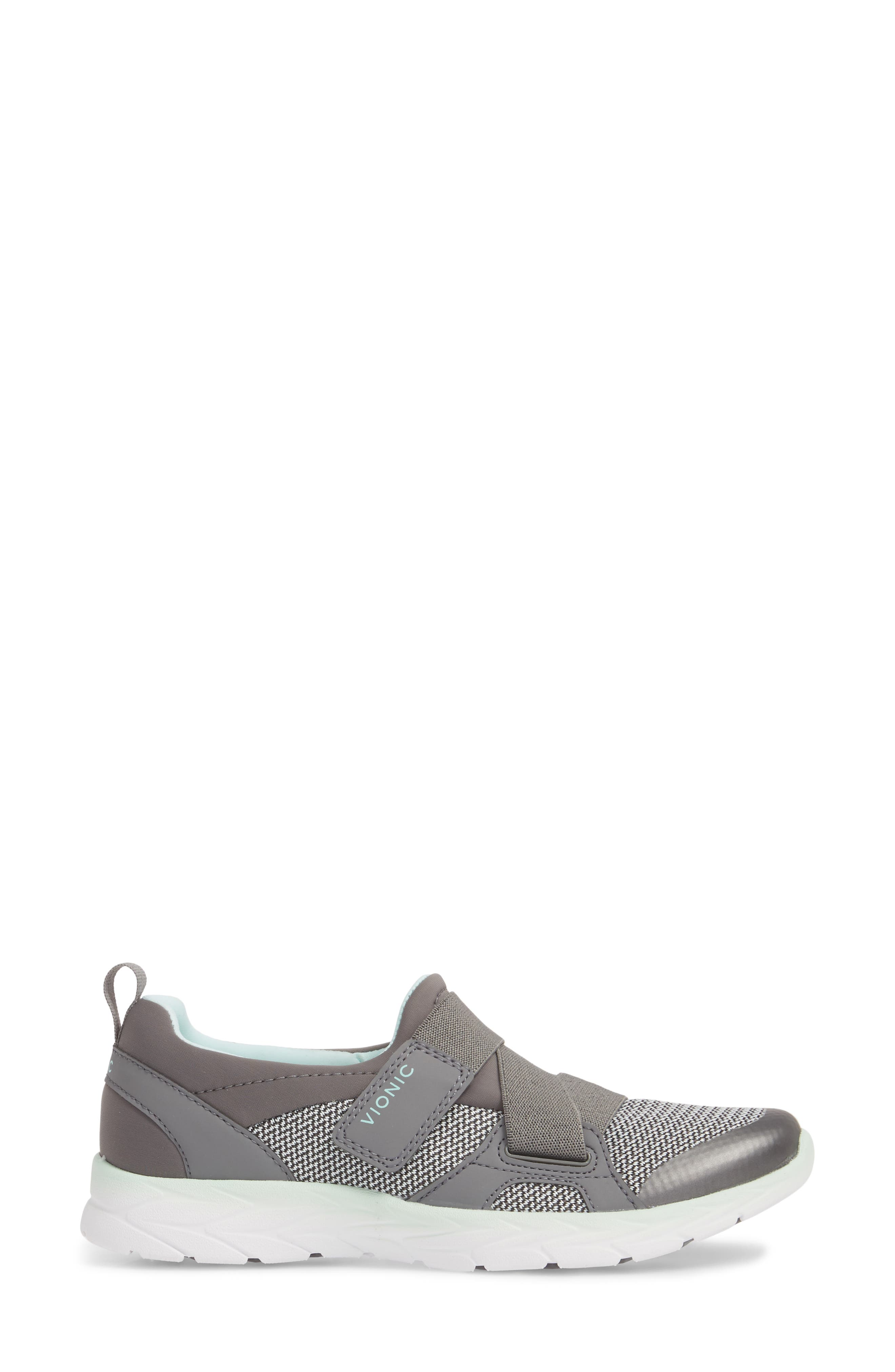 Dash Sneaker,                             Alternate thumbnail 3, color,                             055