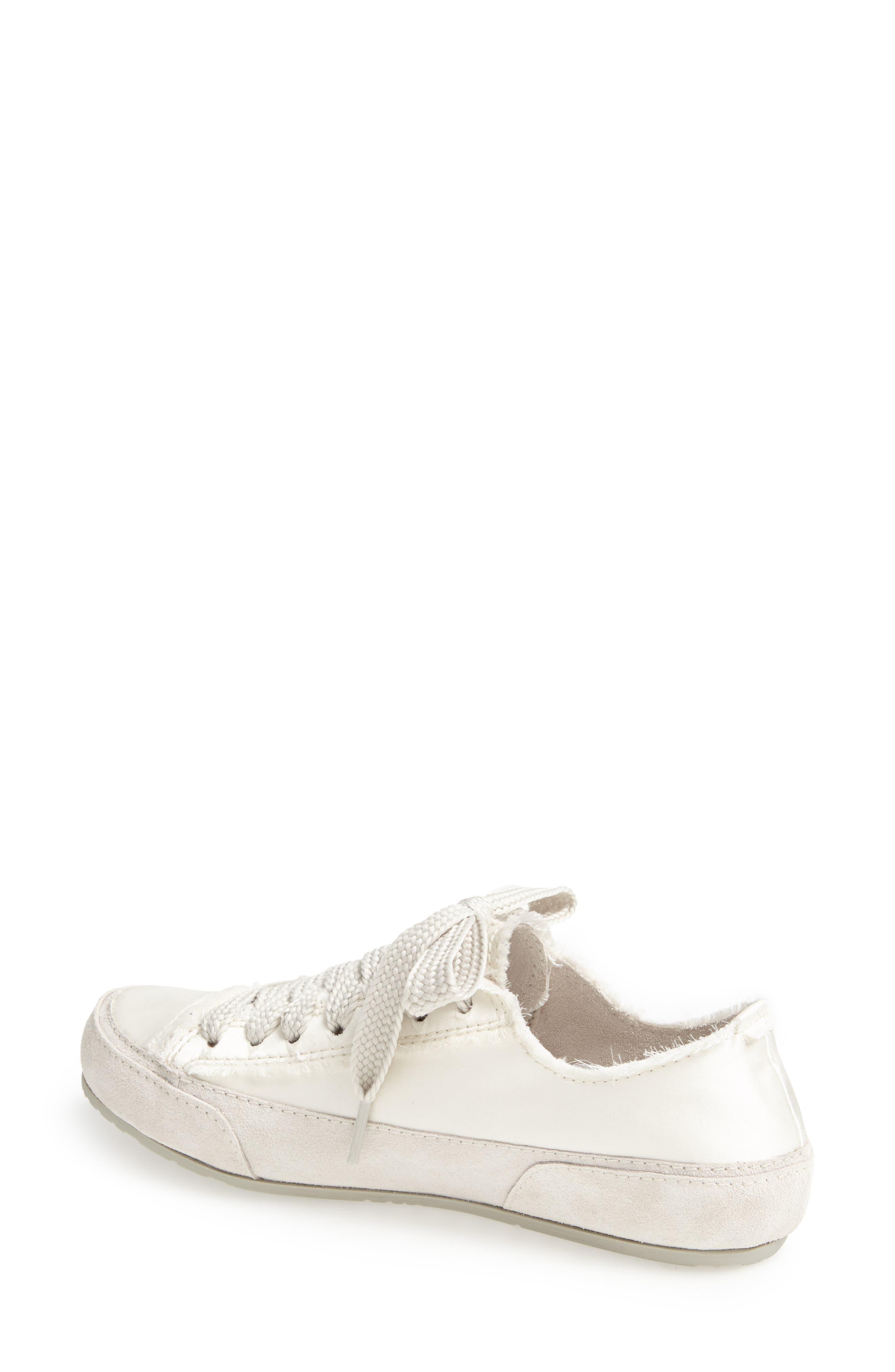 Parson Glitter Sneaker,                             Alternate thumbnail 29, color,