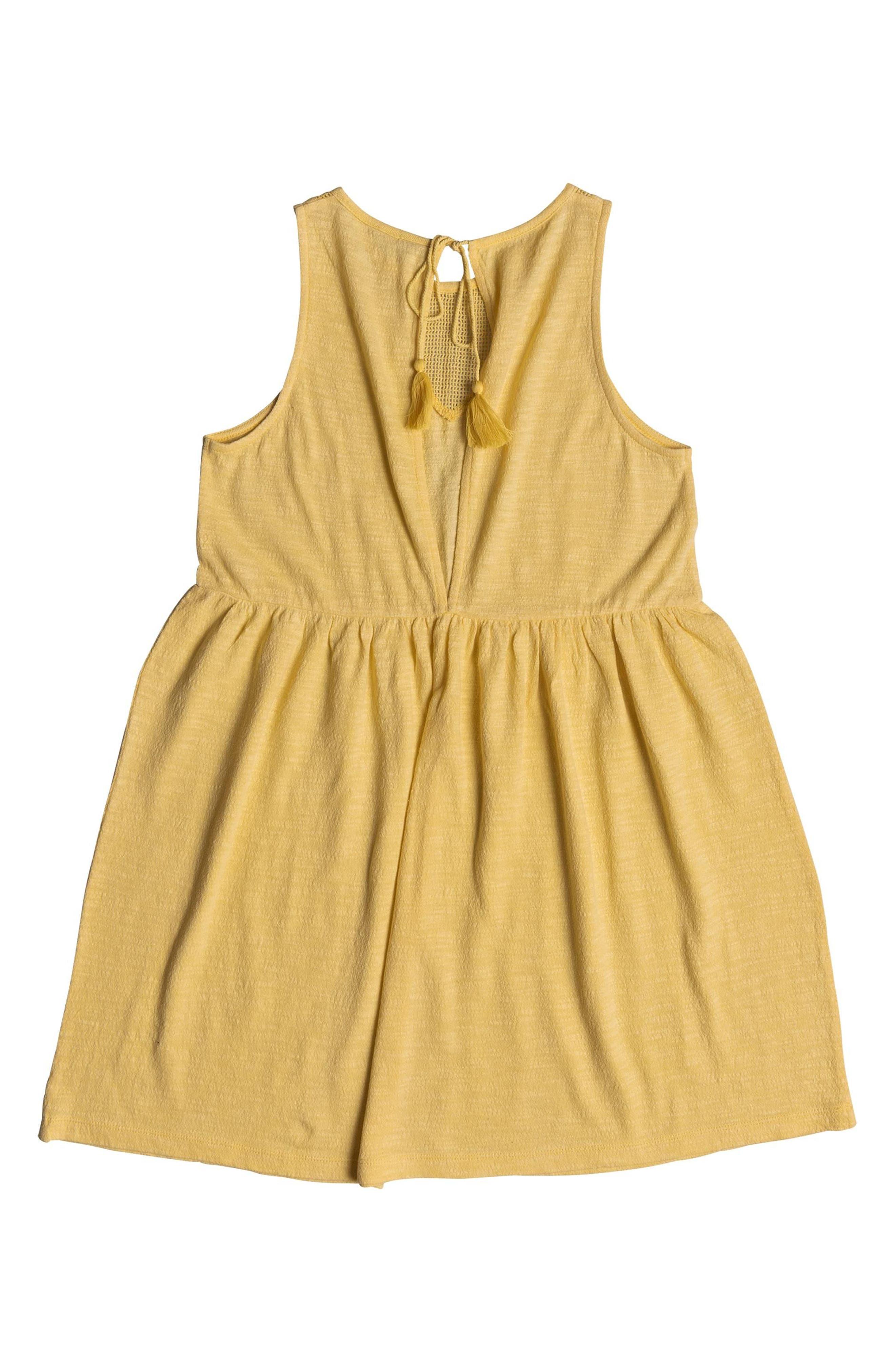 Tucson Cotton Dress,                             Alternate thumbnail 17, color,