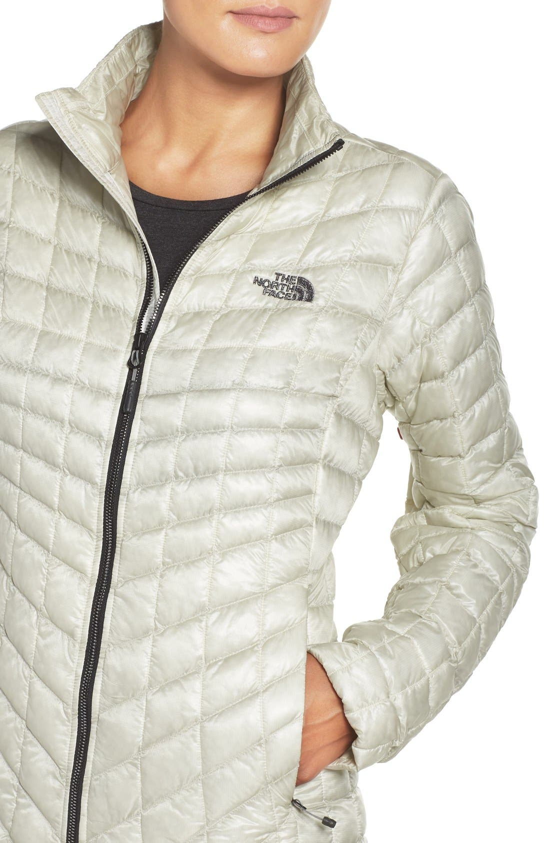 ThermoBall<sup>™</sup> Full Zip Jacket,                             Alternate thumbnail 134, color,