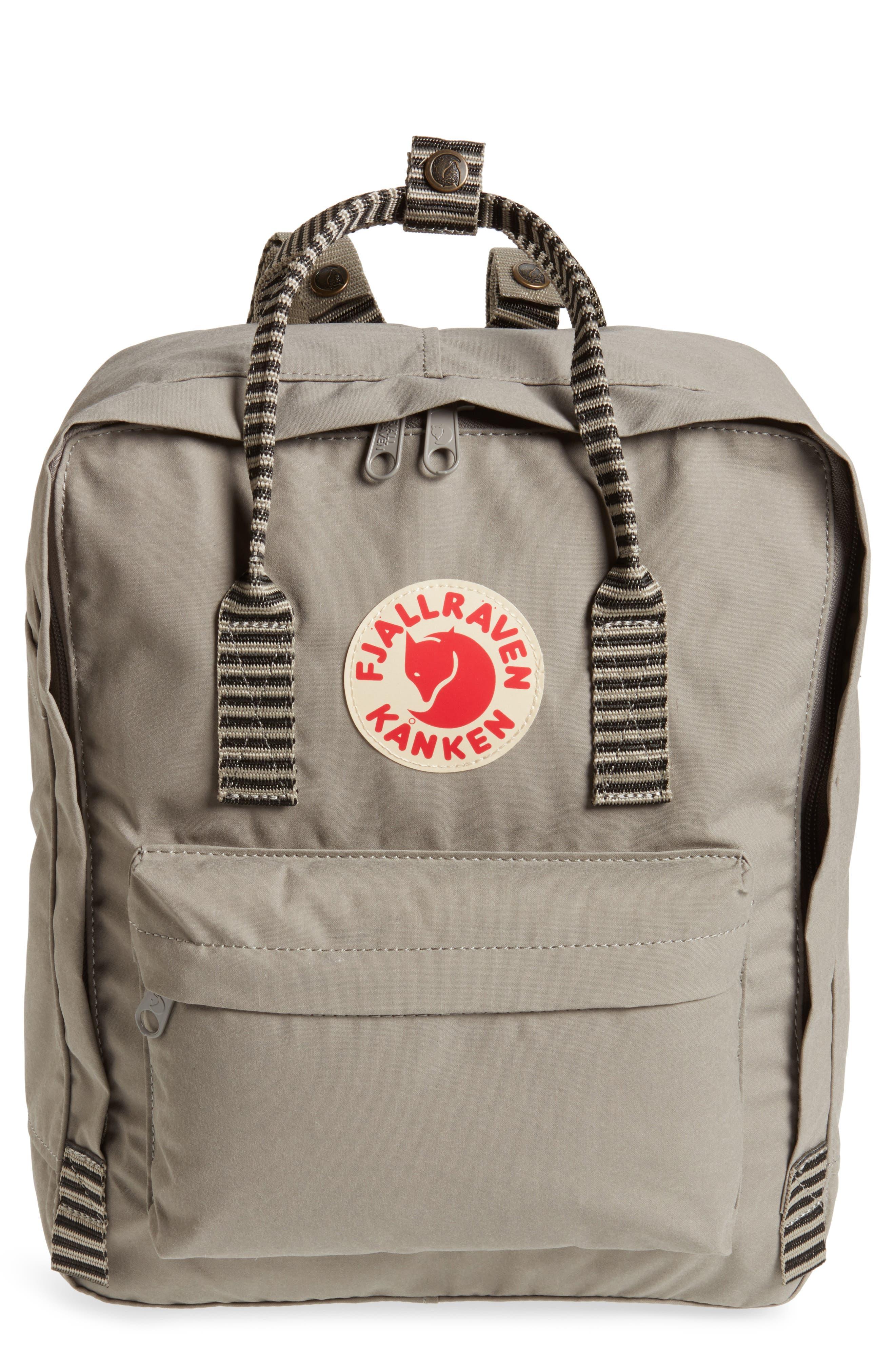 'Kånken' Water Resistant Backpack,                             Main thumbnail 6, color,