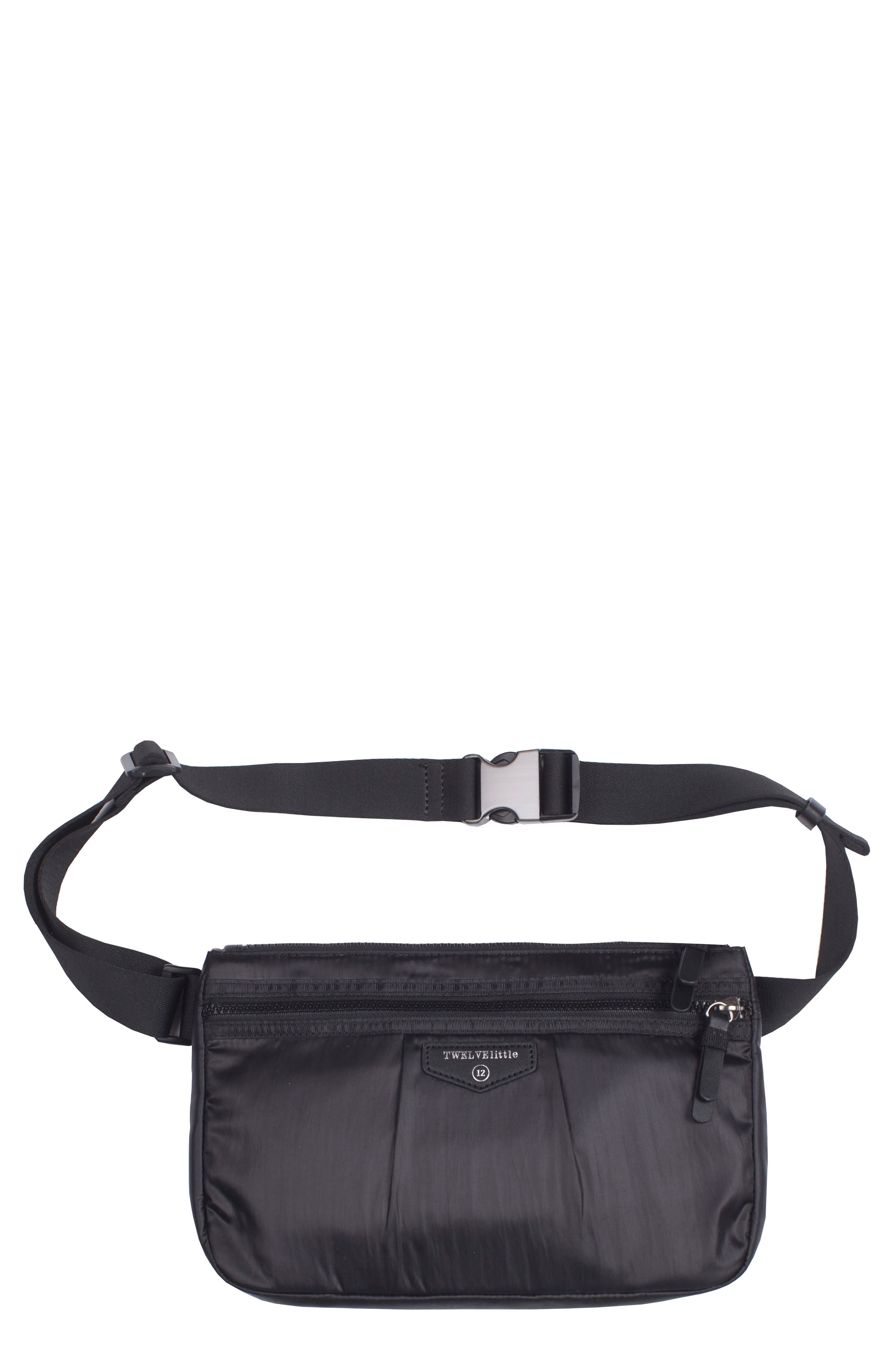 Fanny Pack, Main, color, 001