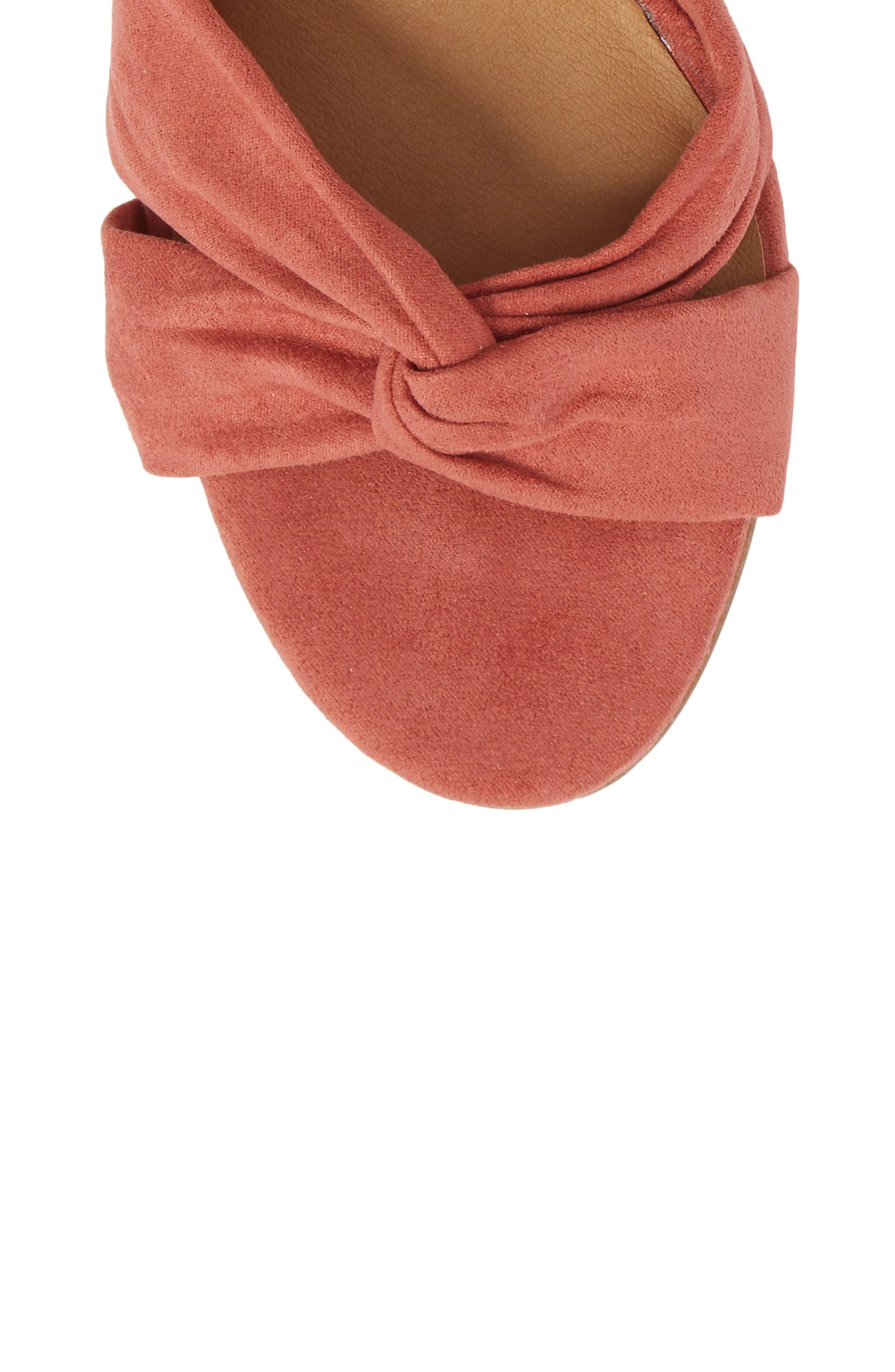 Xaylah Ankle Strap Sandal,                             Alternate thumbnail 35, color,