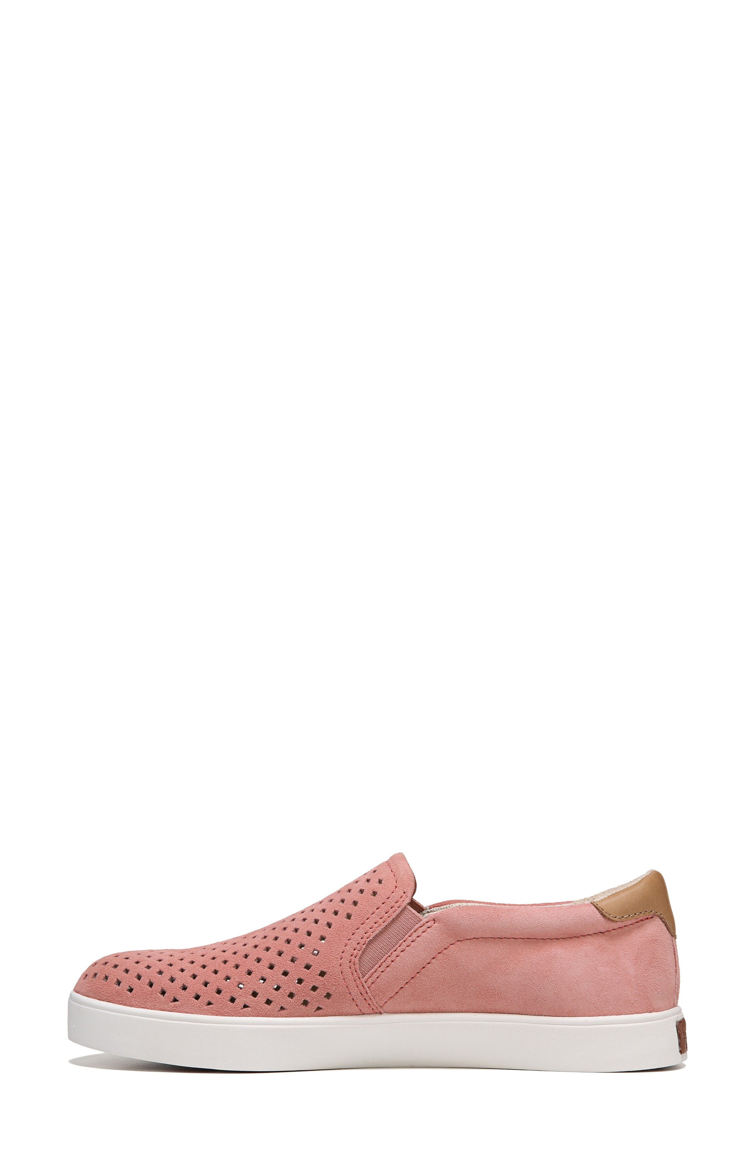 Original Collection 'Scout' Slip On Sneaker,                             Alternate thumbnail 74, color,