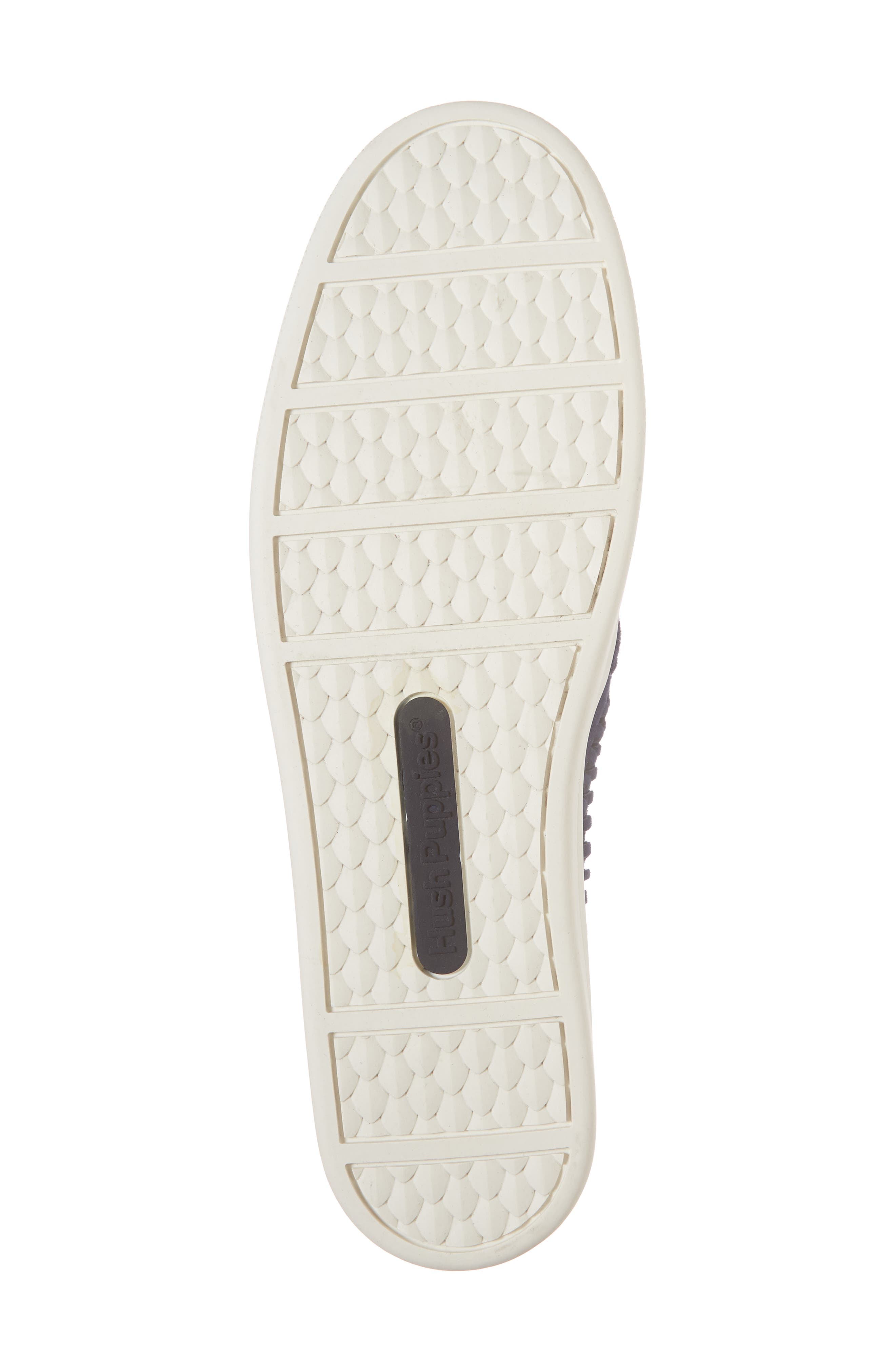 Gabbie Slip-On Sneaker,                             Alternate thumbnail 23, color,