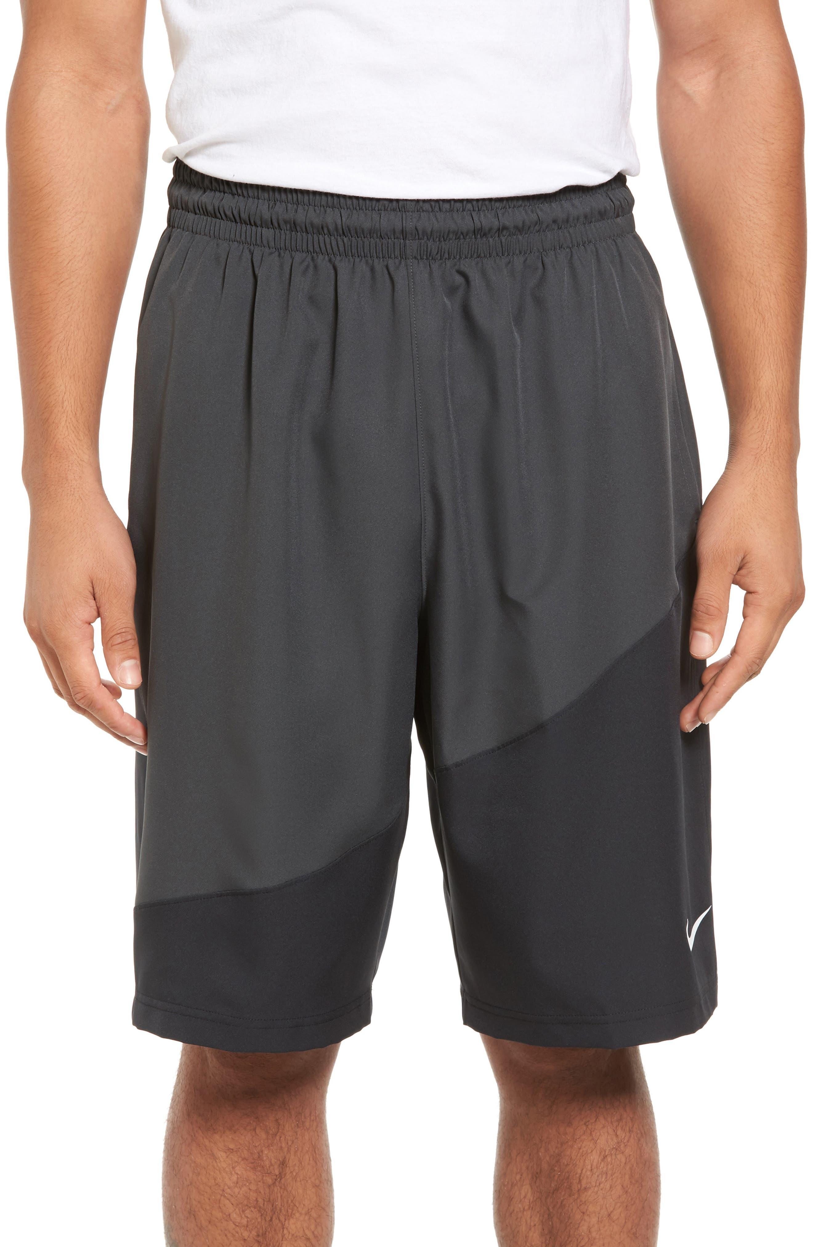 Dry Shorts,                             Main thumbnail 2, color,