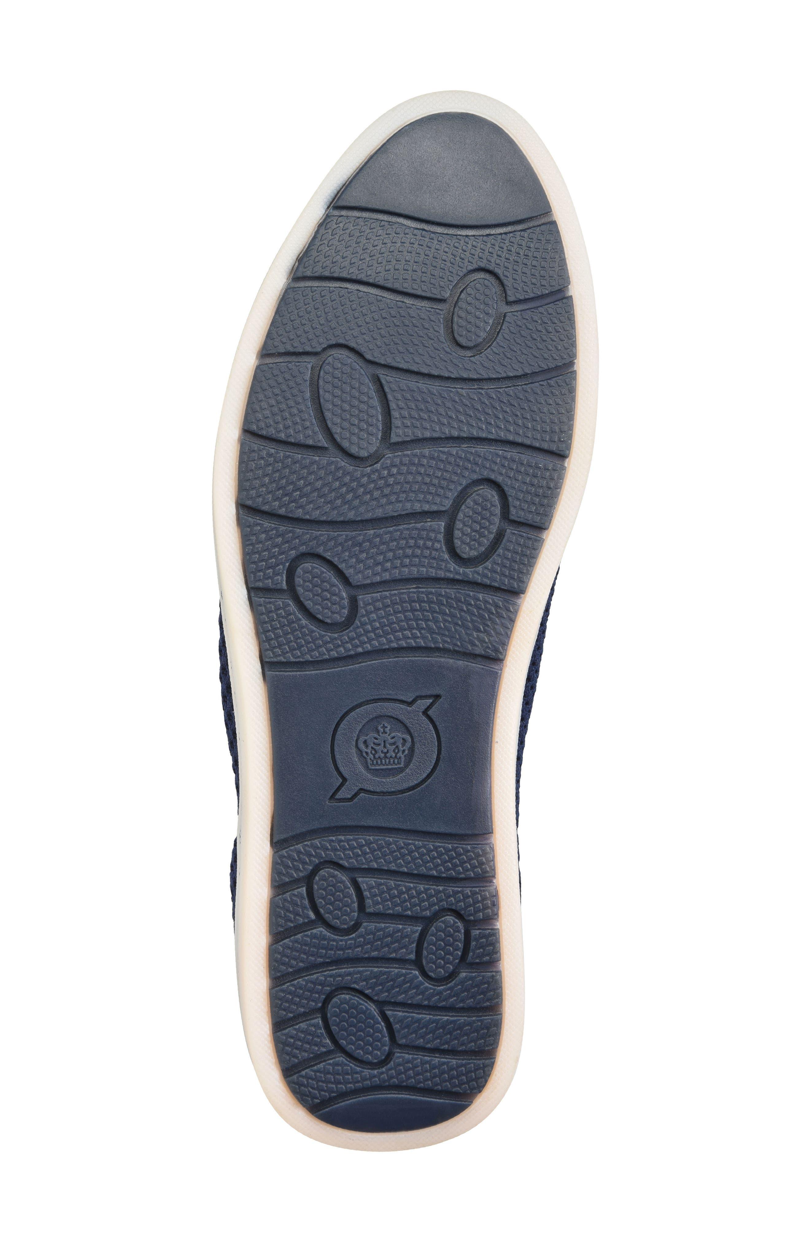 Hazy Slip-On Sneaker,                             Alternate thumbnail 28, color,