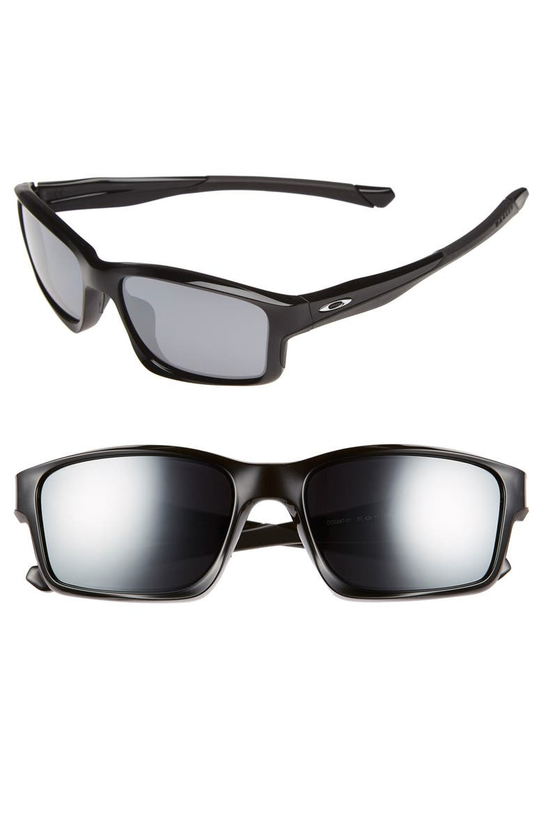 fd9081d299  Chainlink sup ™  sup   57mm Sunglasses
