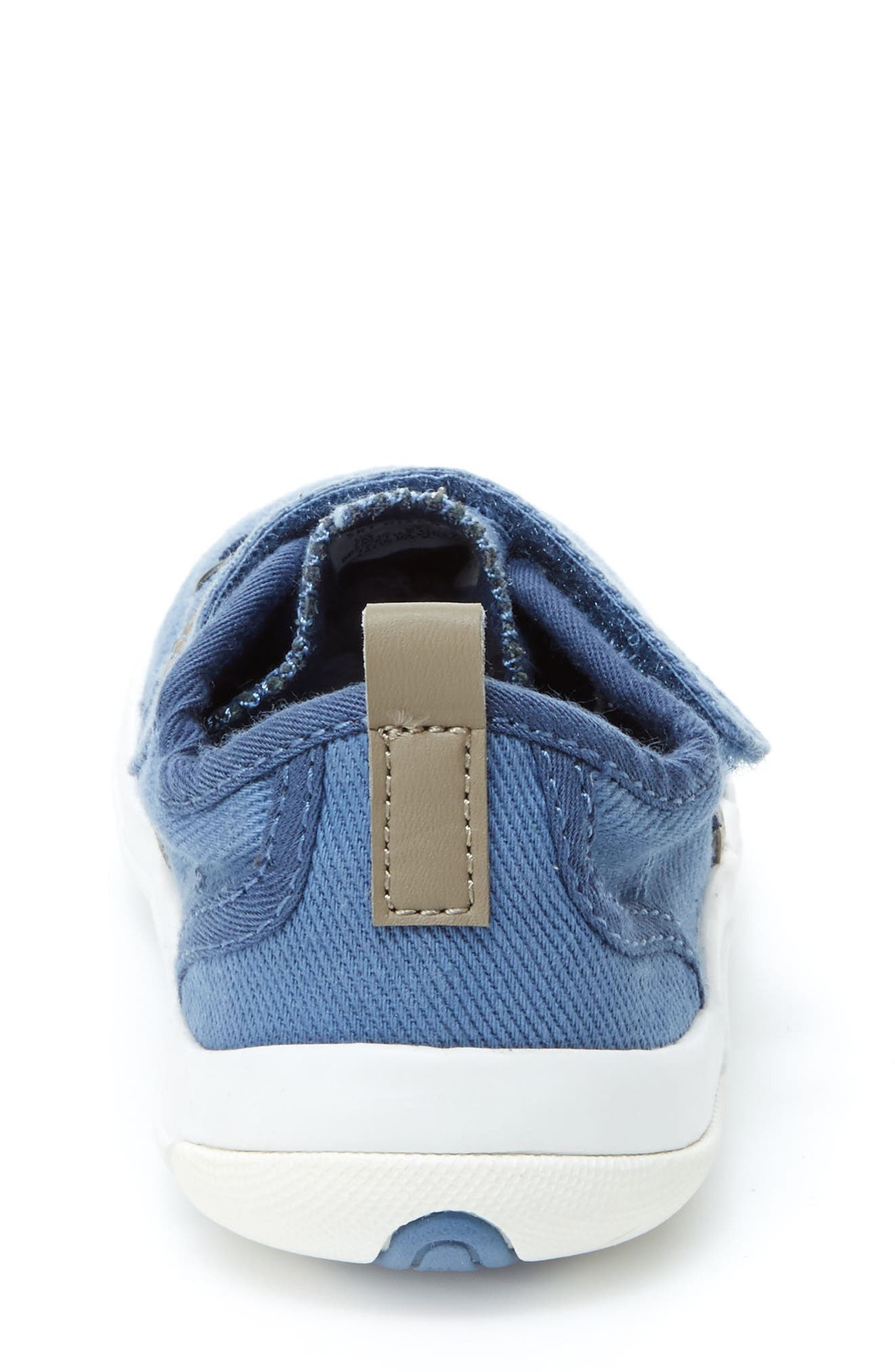 Dixon Sneaker,                             Alternate thumbnail 2, color,                             400