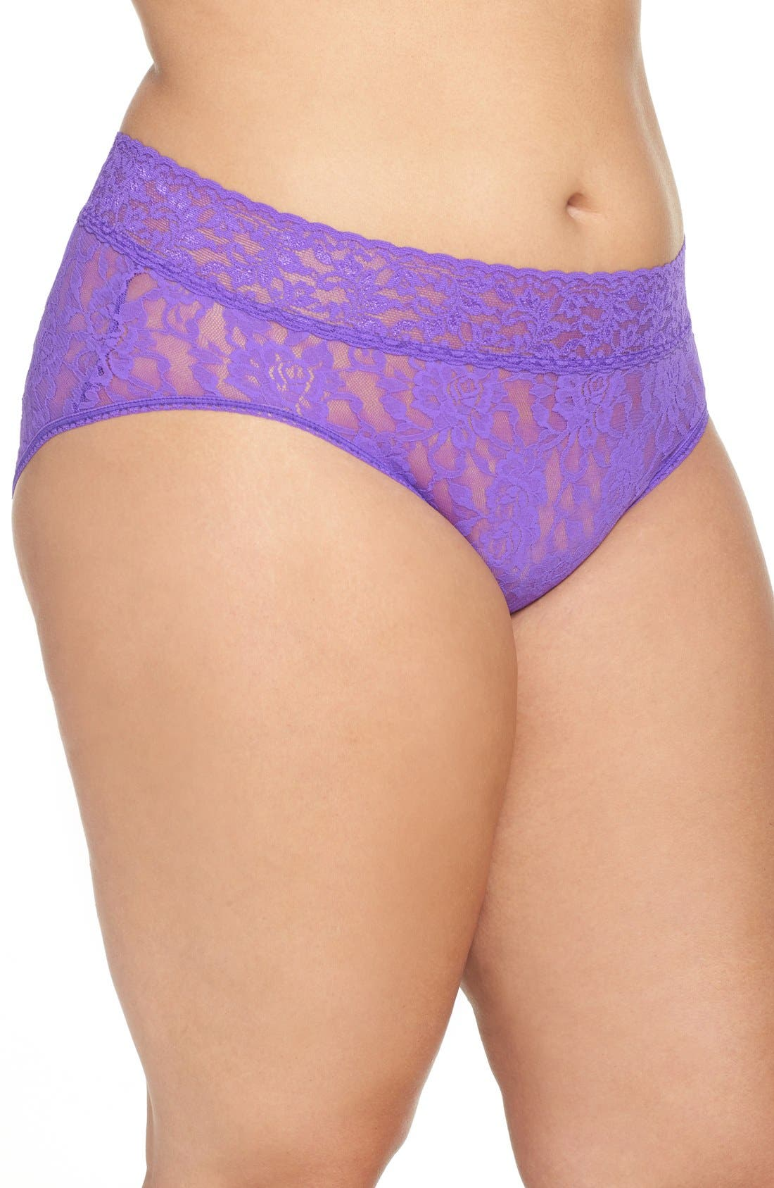 French Briefs,                             Alternate thumbnail 58, color,