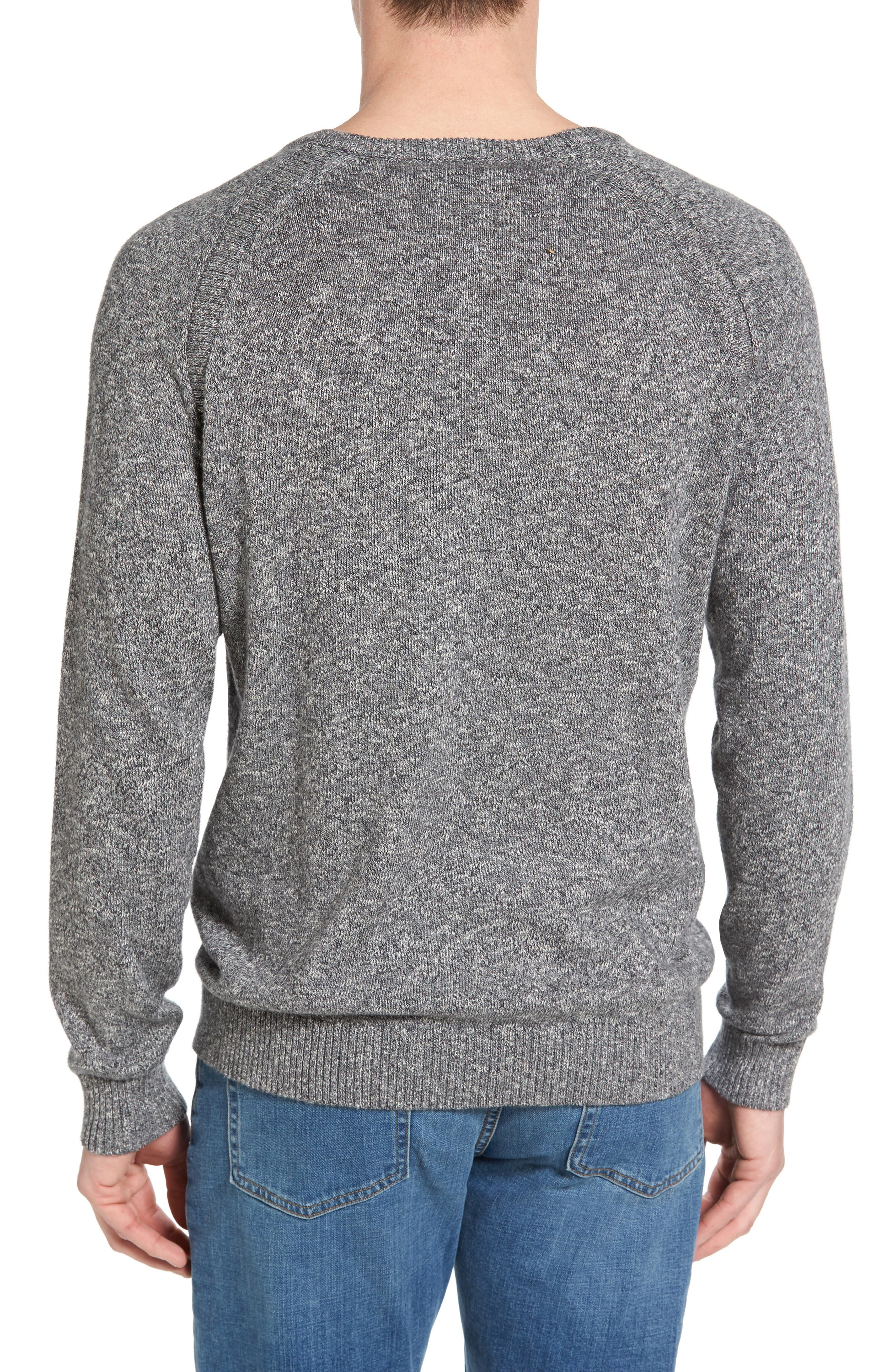 Chilton Sweater,                             Alternate thumbnail 2, color,                             088
