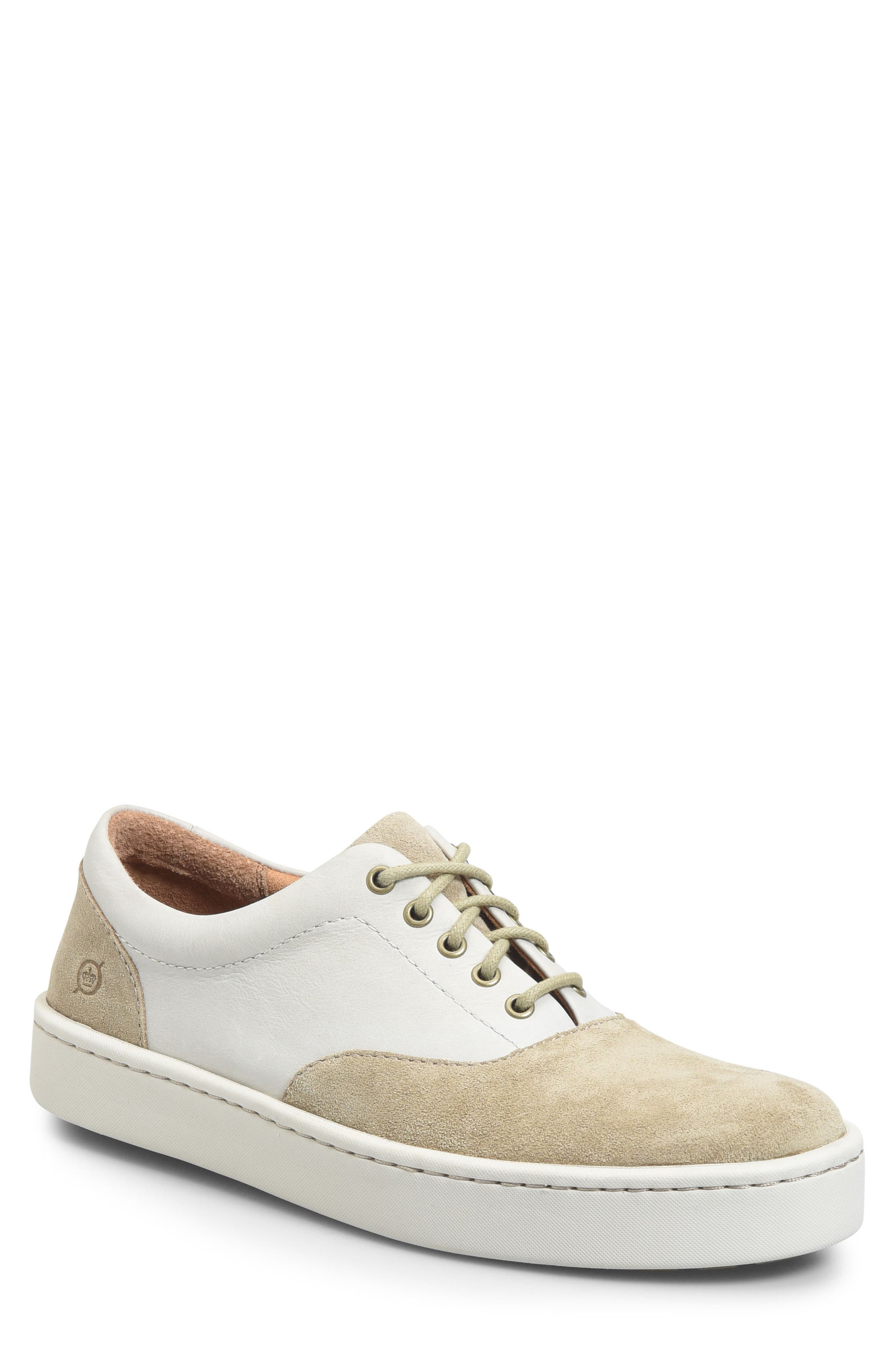 Keystone Low Top Sneaker,                             Main thumbnail 3, color,