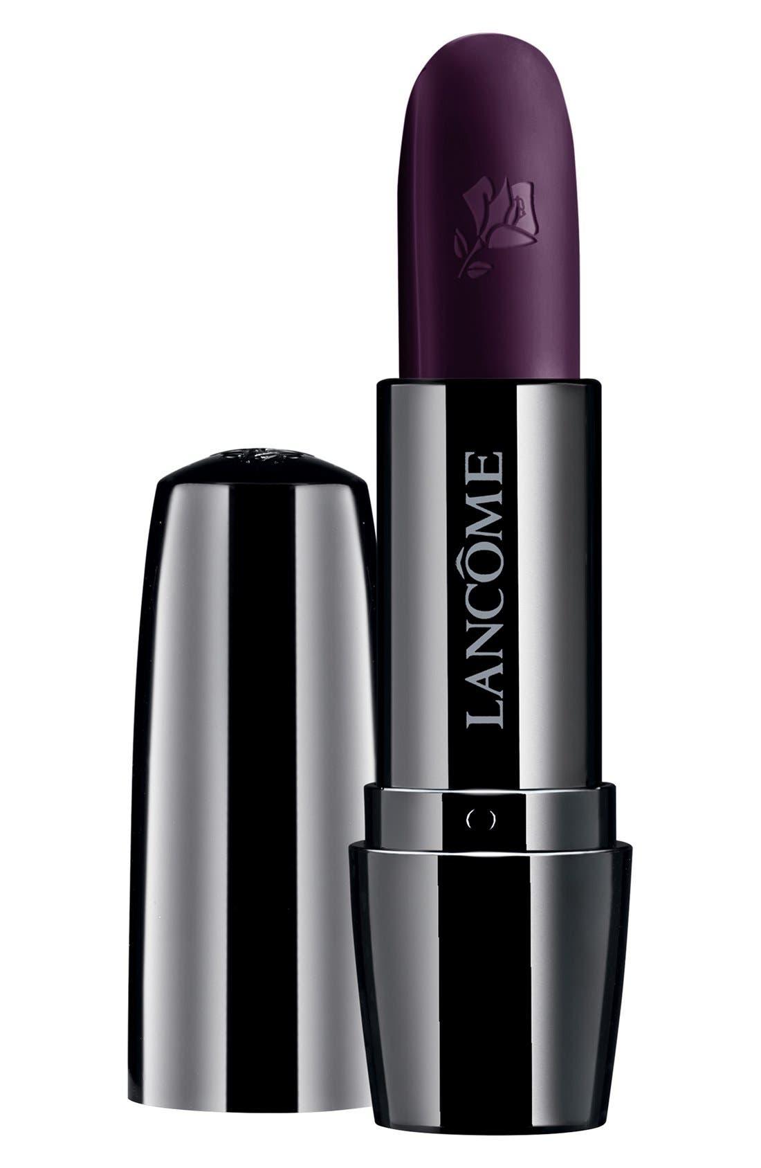 Color Design Lipstick,                         Main,                         color, INTO THE RAPTURE