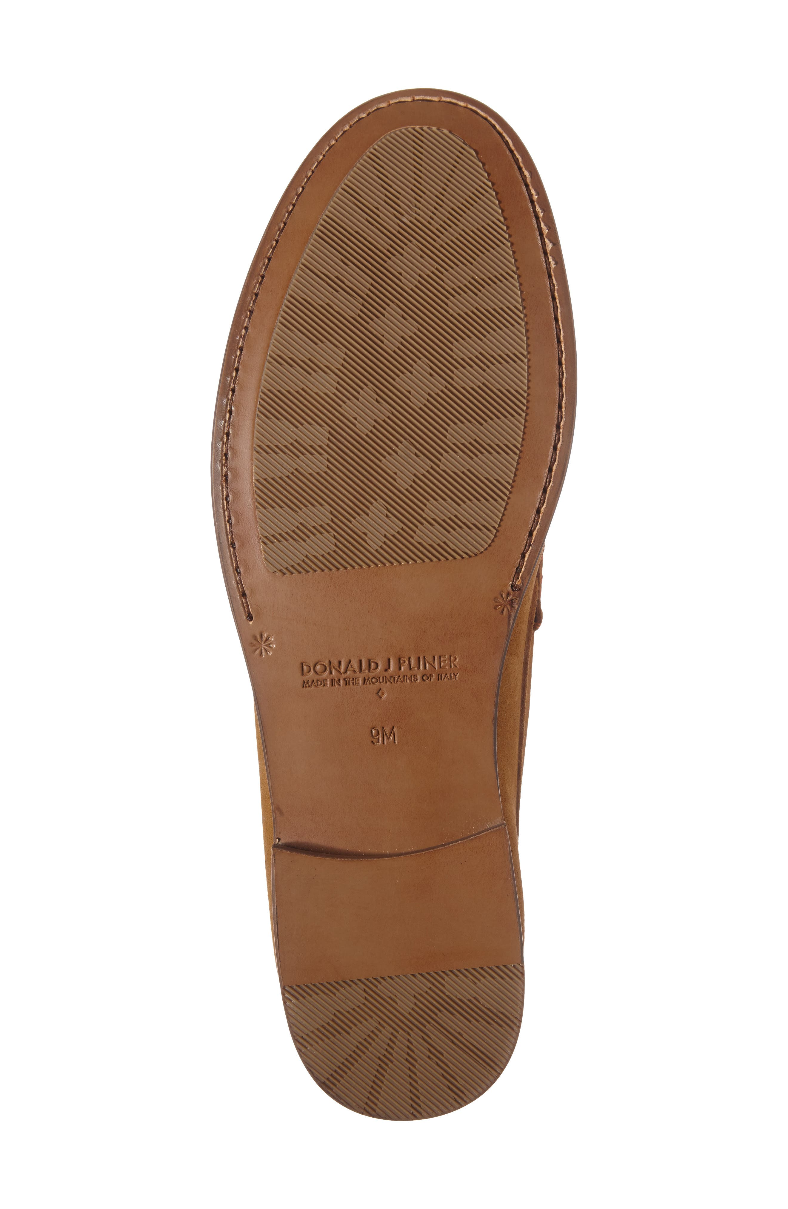 Nicola Penny Loafer,                             Alternate thumbnail 37, color,