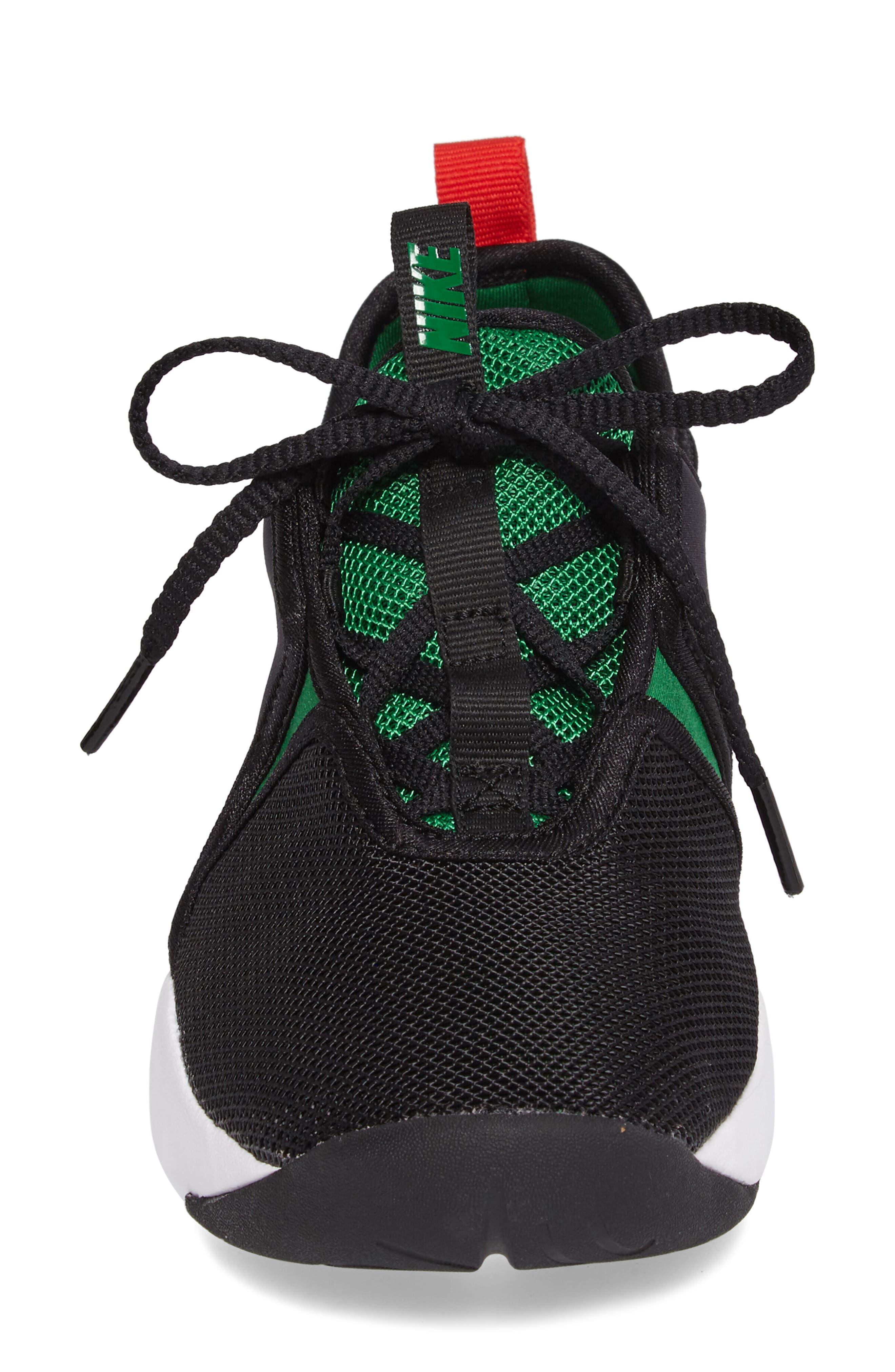 Loden Sneaker,                             Alternate thumbnail 14, color,