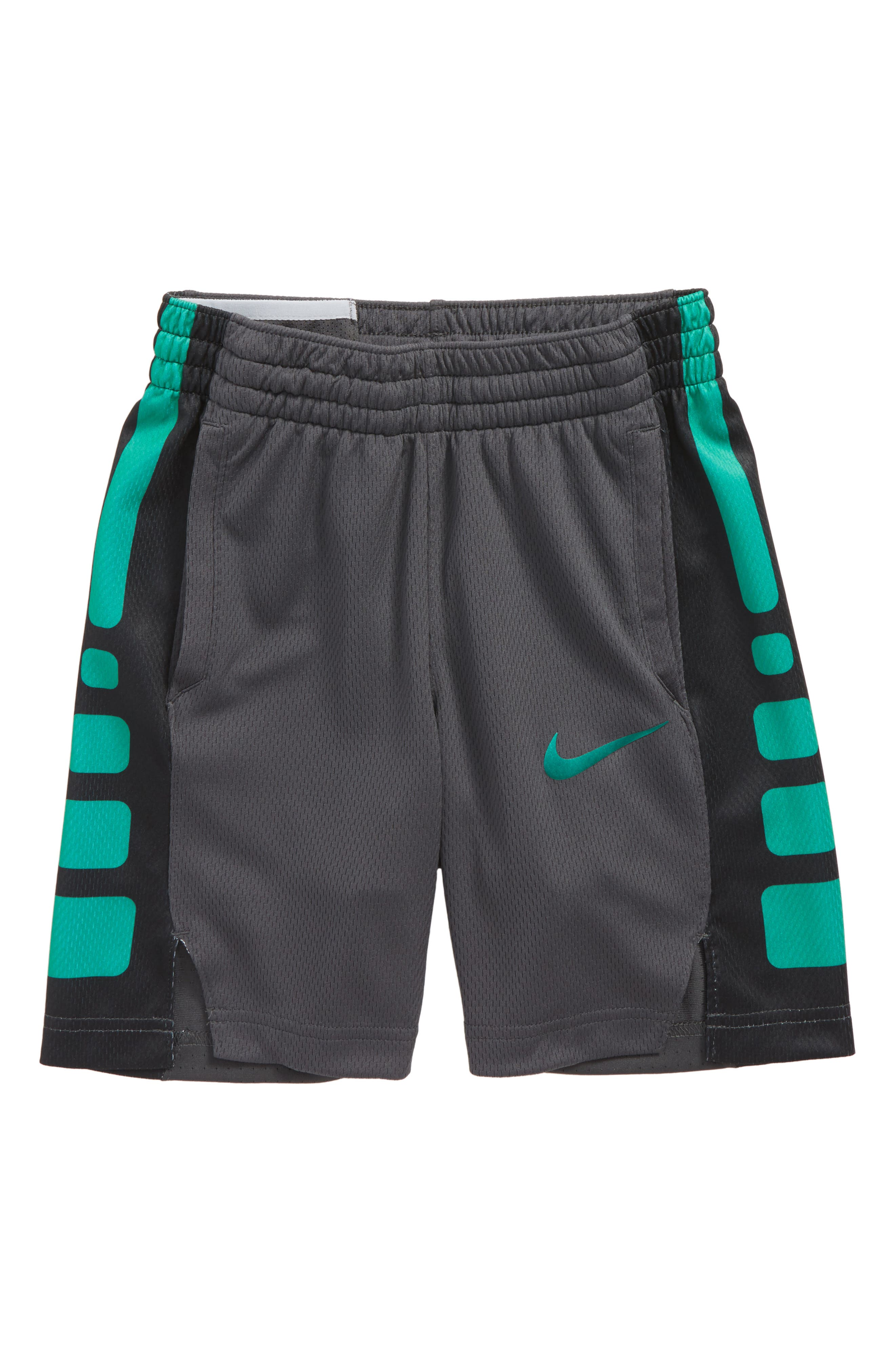 Dry Elite Basketball Shorts,                             Main thumbnail 30, color,