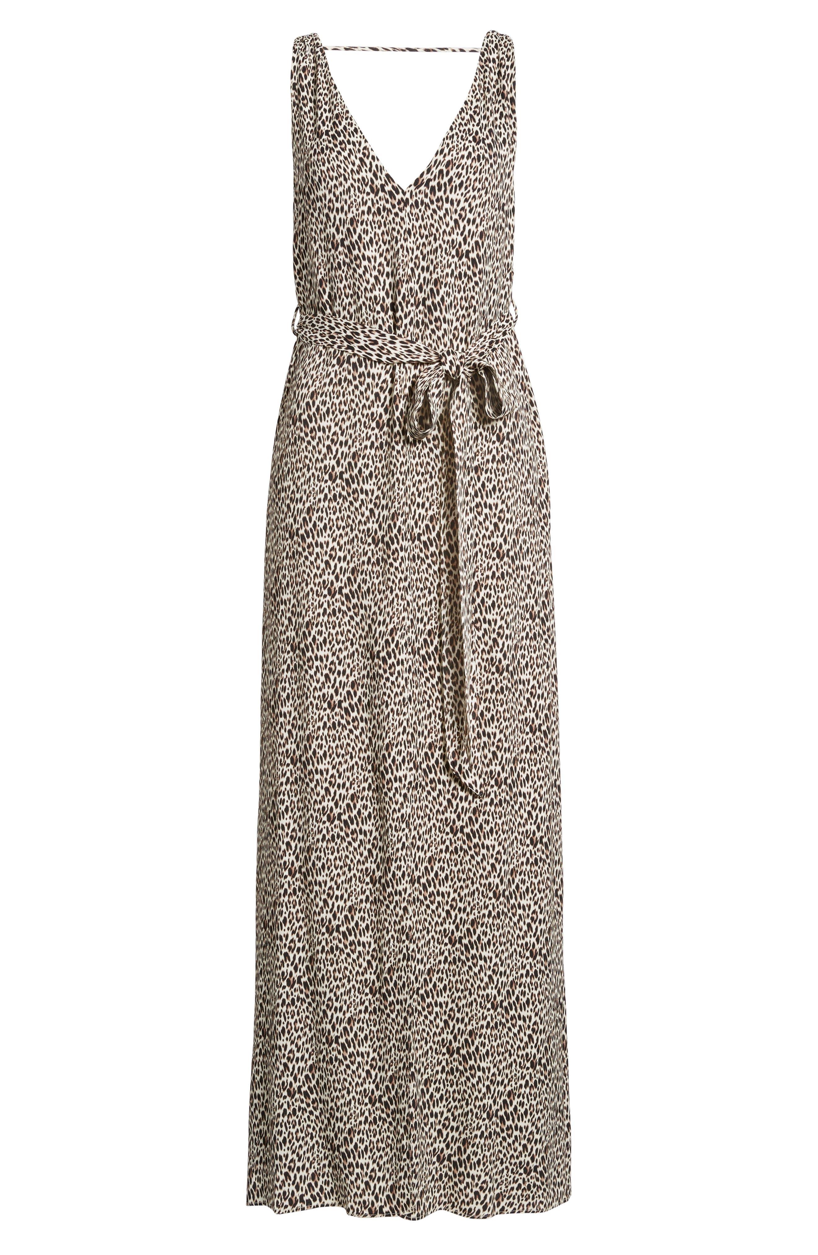 Rowan Maxi Dress,                             Alternate thumbnail 17, color,