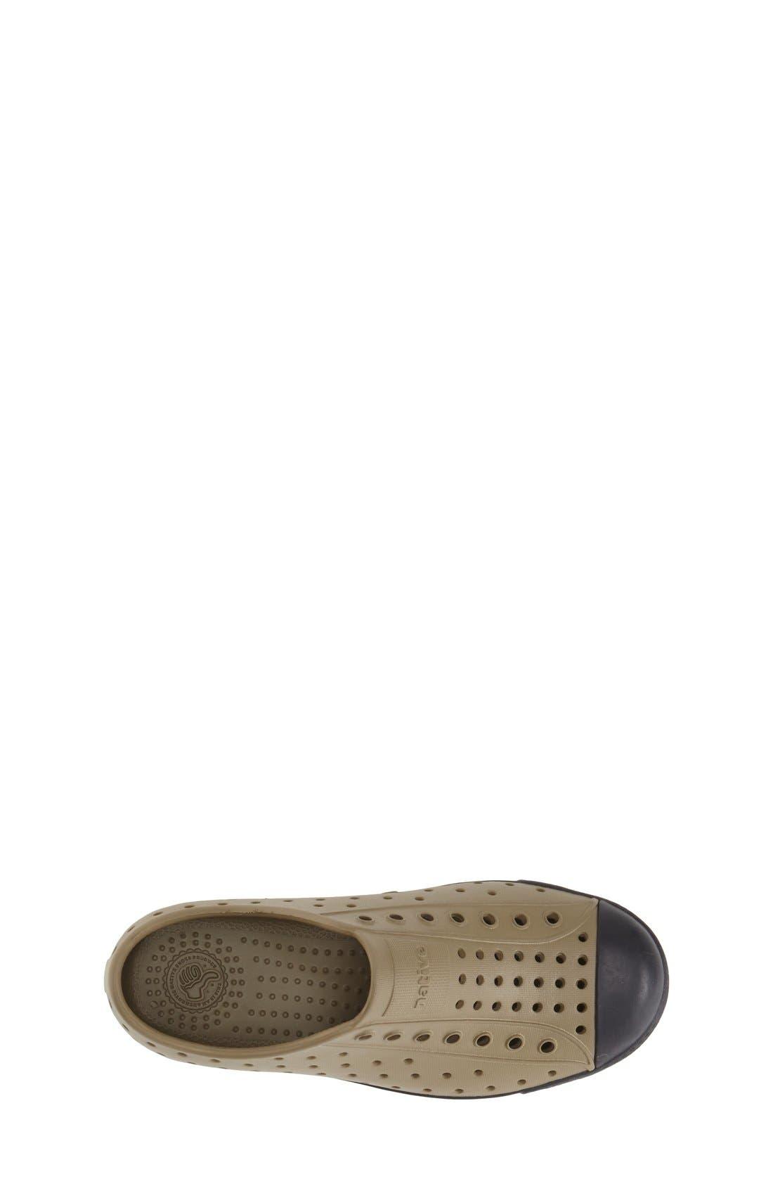'Jefferson' Water Friendly Slip-On Sneaker,                             Alternate thumbnail 146, color,