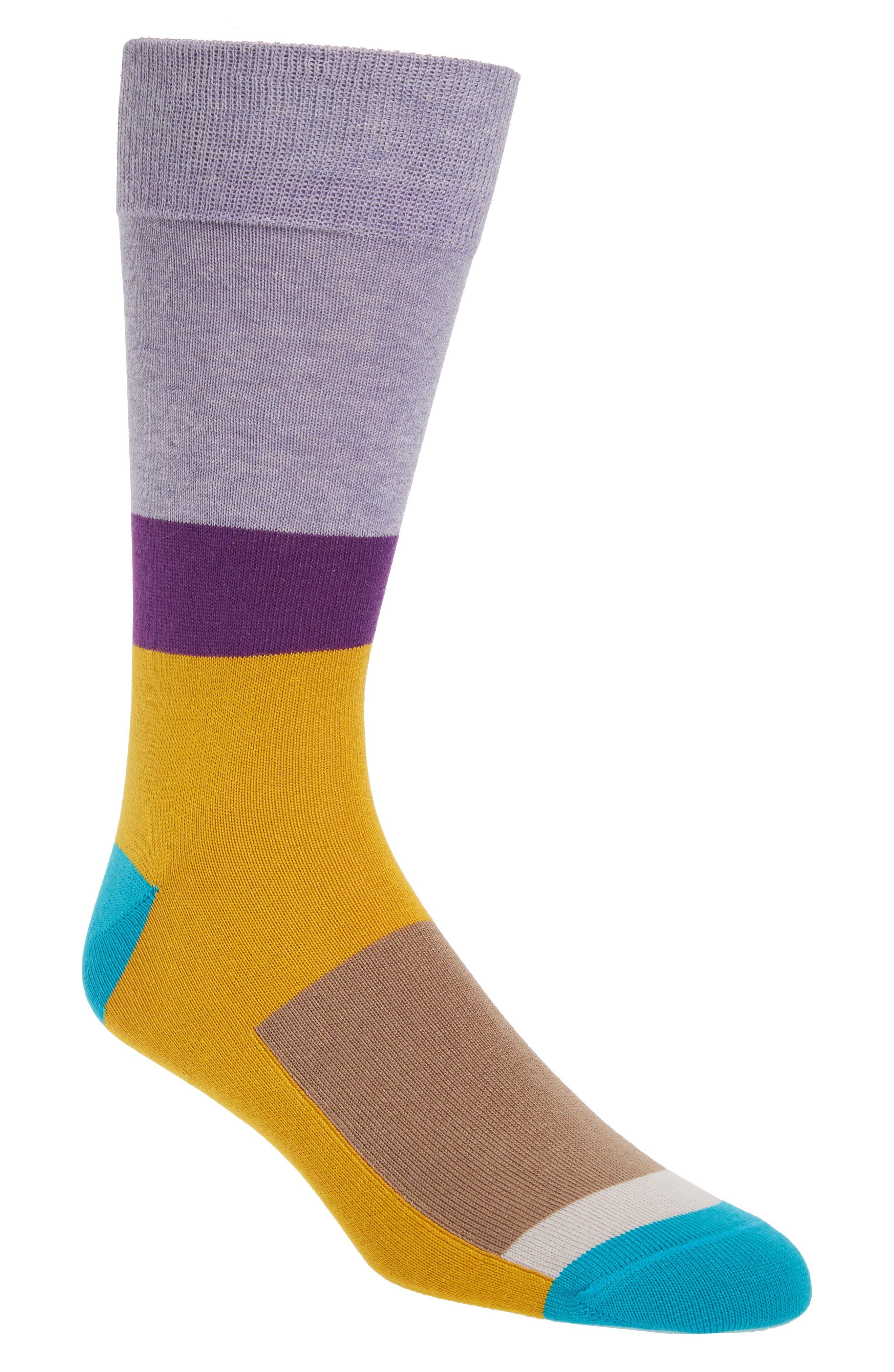 Go-Go Socks,                             Main thumbnail 3, color,