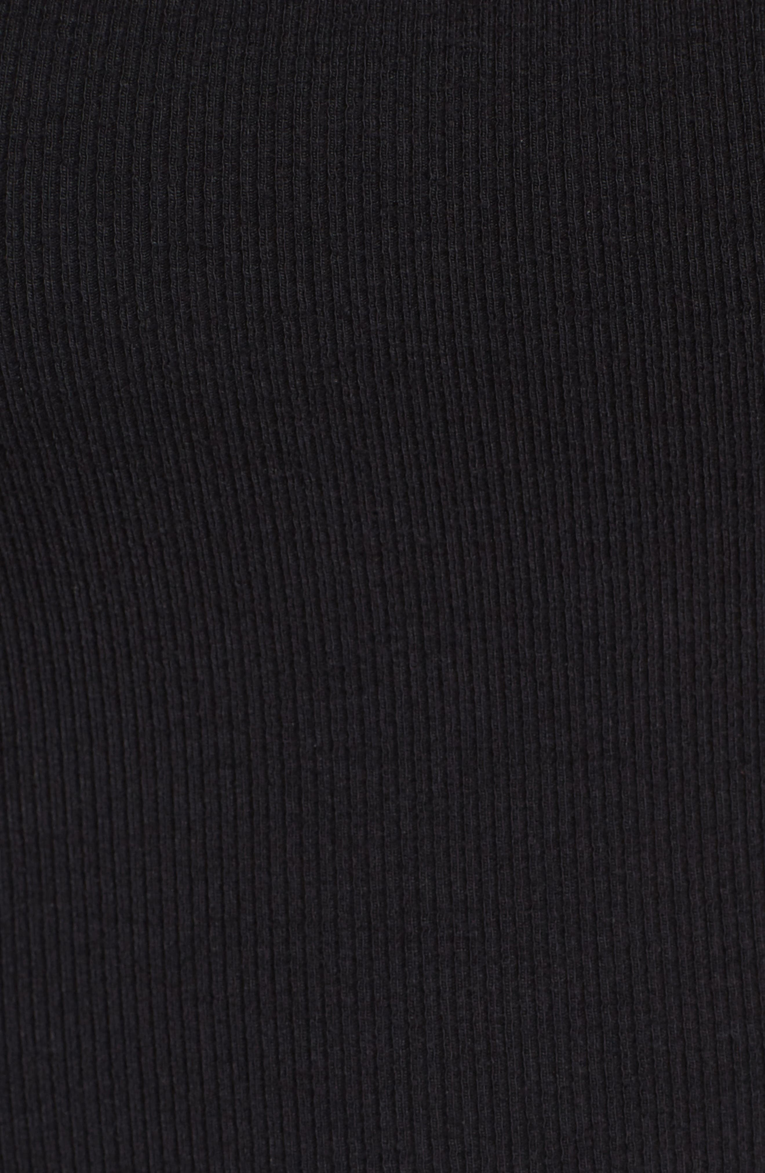Thong Bodysuit,                             Alternate thumbnail 10, color,