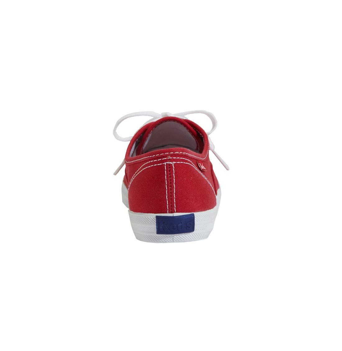 'Champion' Canvas Sneaker,                             Alternate thumbnail 41, color,
