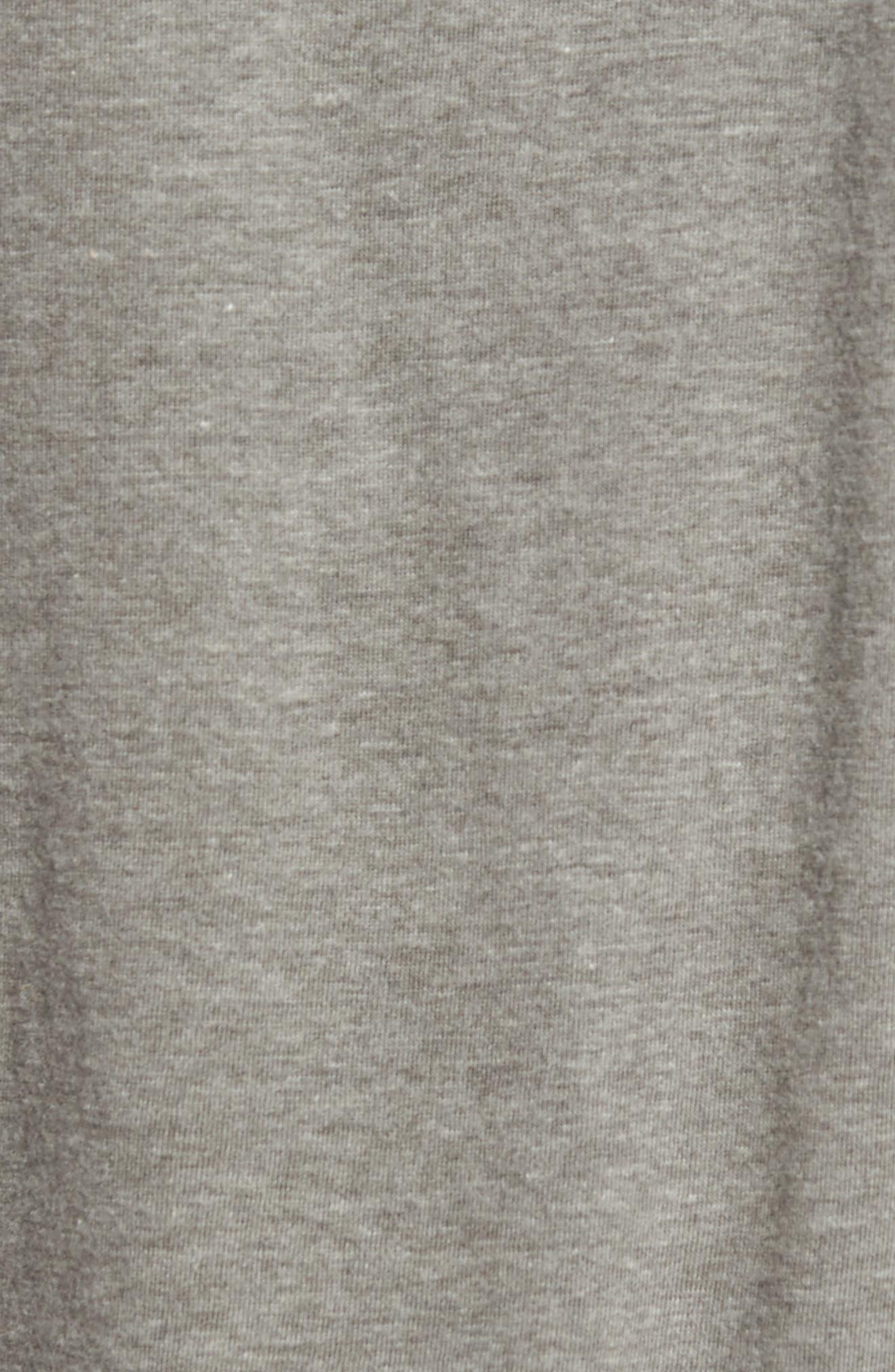 Rotor Graphic T-Shirt,                             Alternate thumbnail 5, color,                             025
