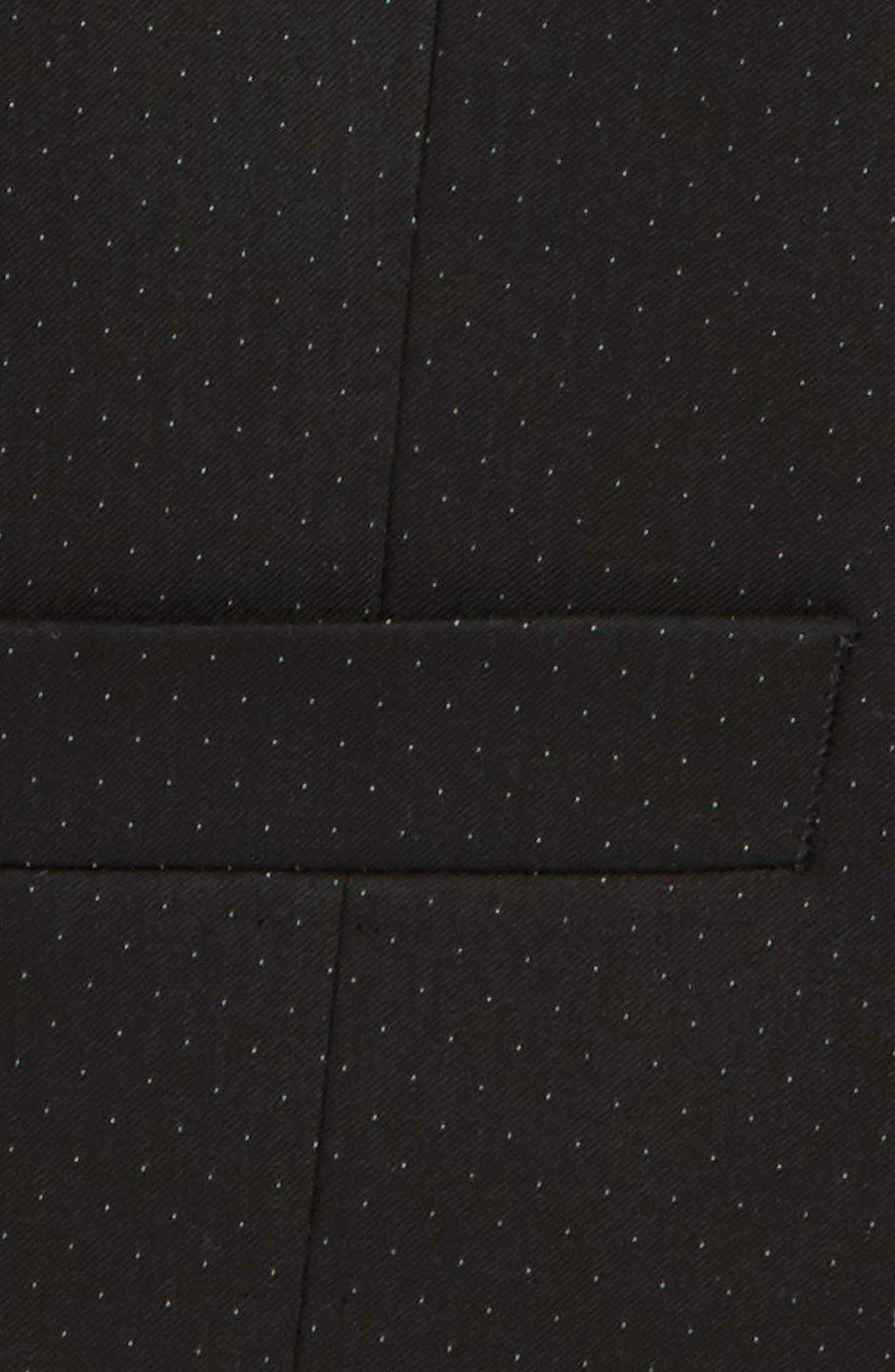 Vest & Pants Set,                             Alternate thumbnail 2, color,                             001