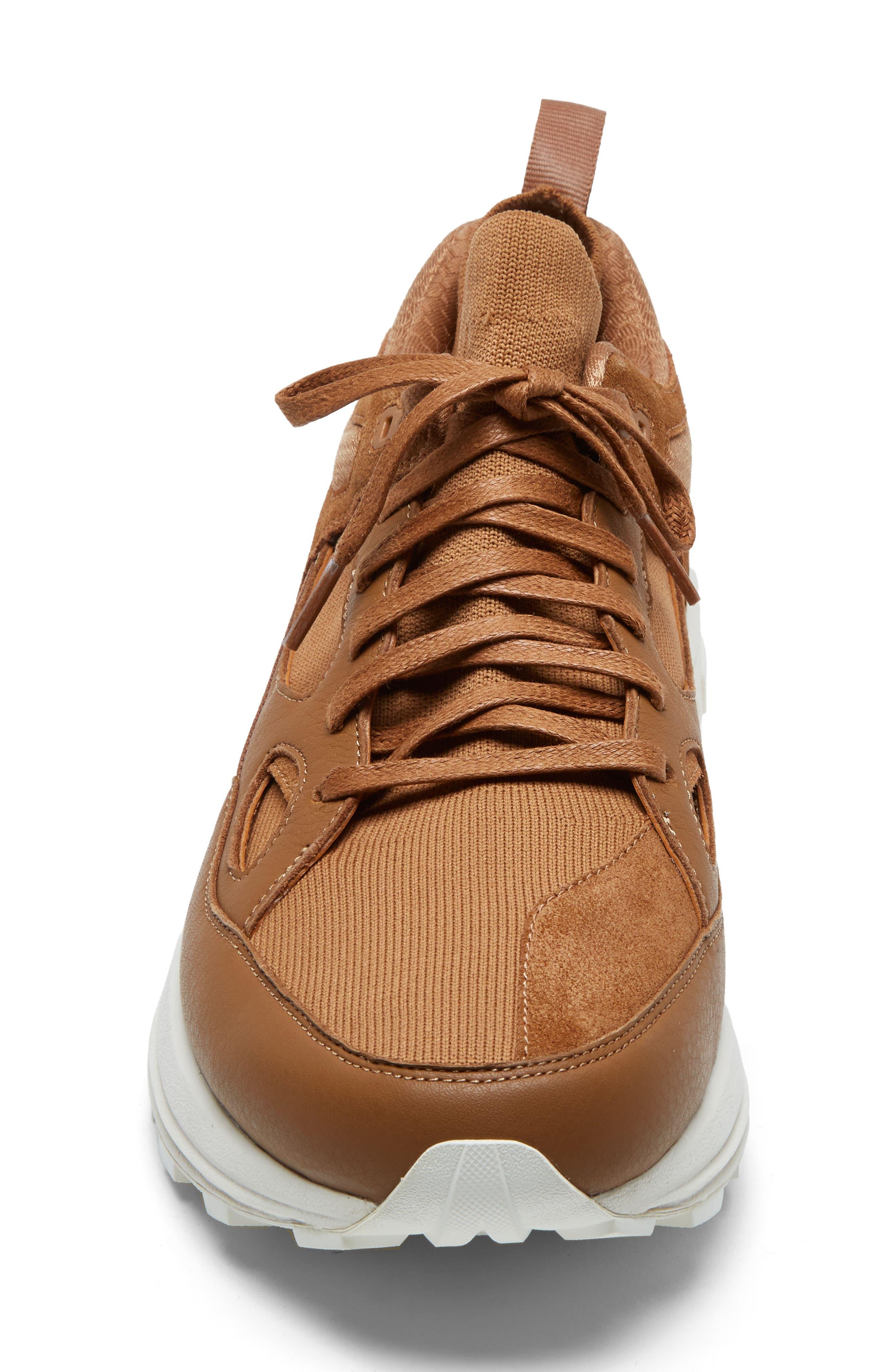 Aura Sneaker,                             Alternate thumbnail 15, color,