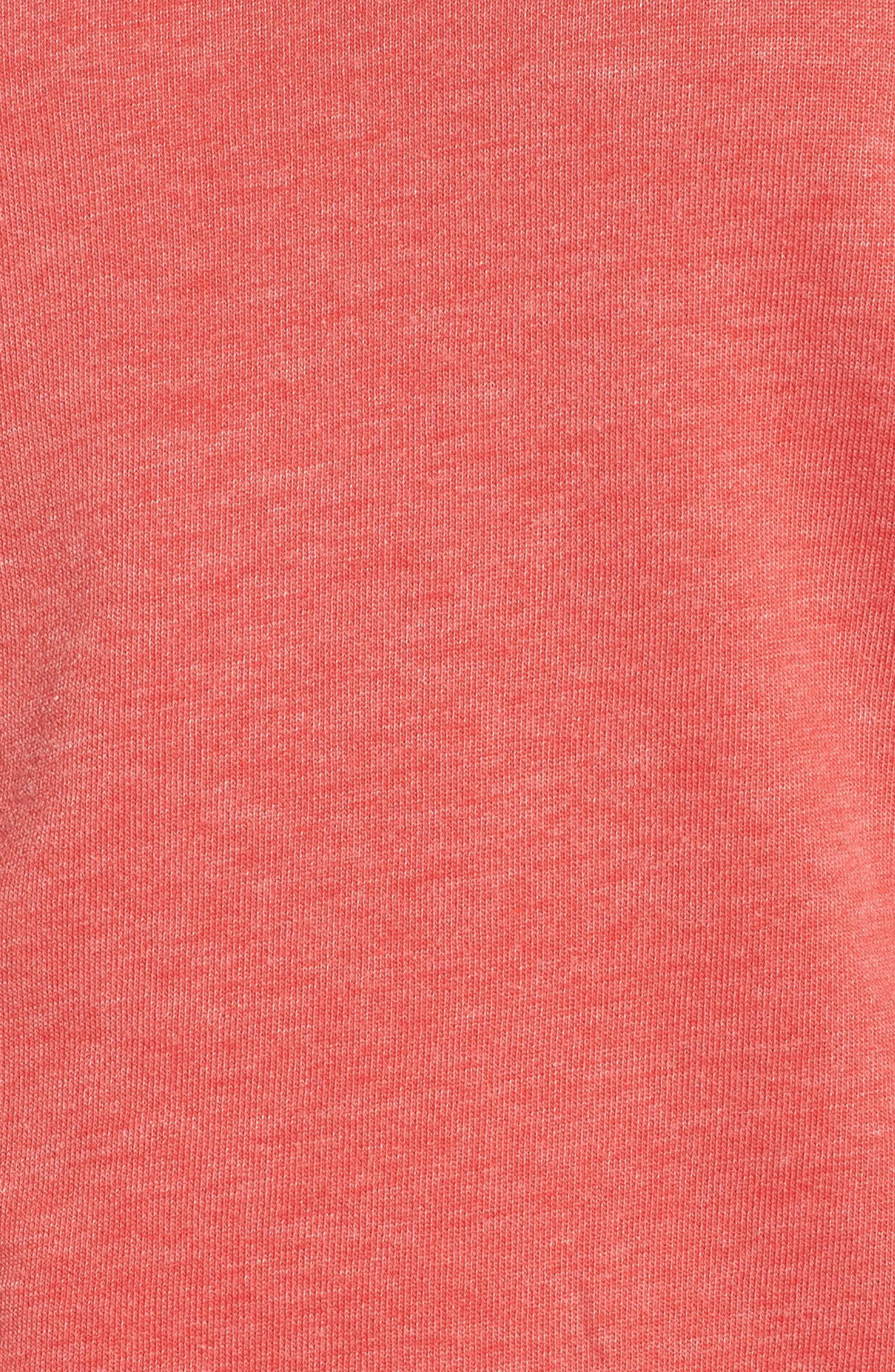Lazy Day Sweatshirt,                             Alternate thumbnail 5, color,                             600