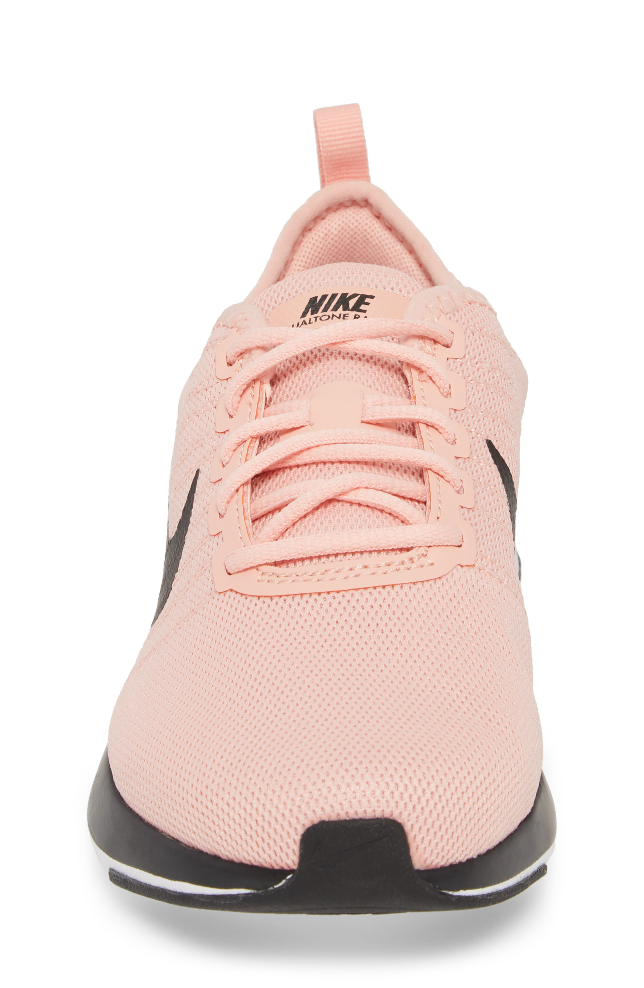 Dualtone Racer GS Sneaker,                             Alternate thumbnail 12, color,