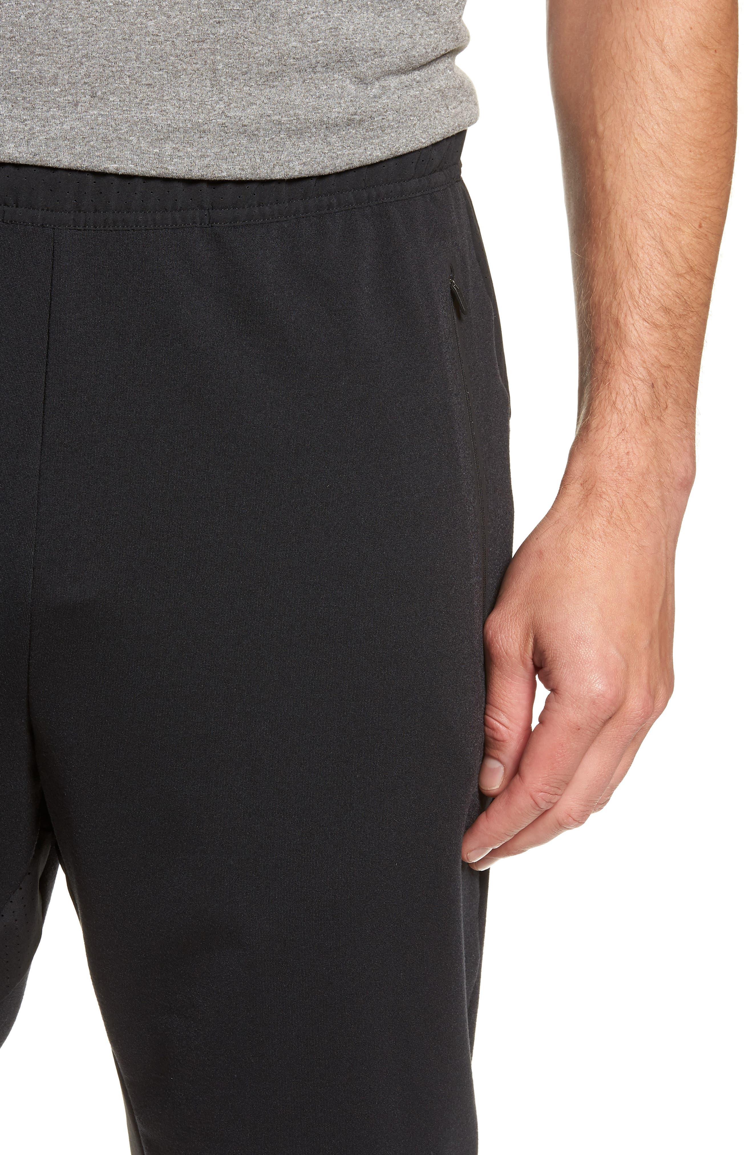 Dry Max Training Shorts,                             Alternate thumbnail 4, color,                             010
