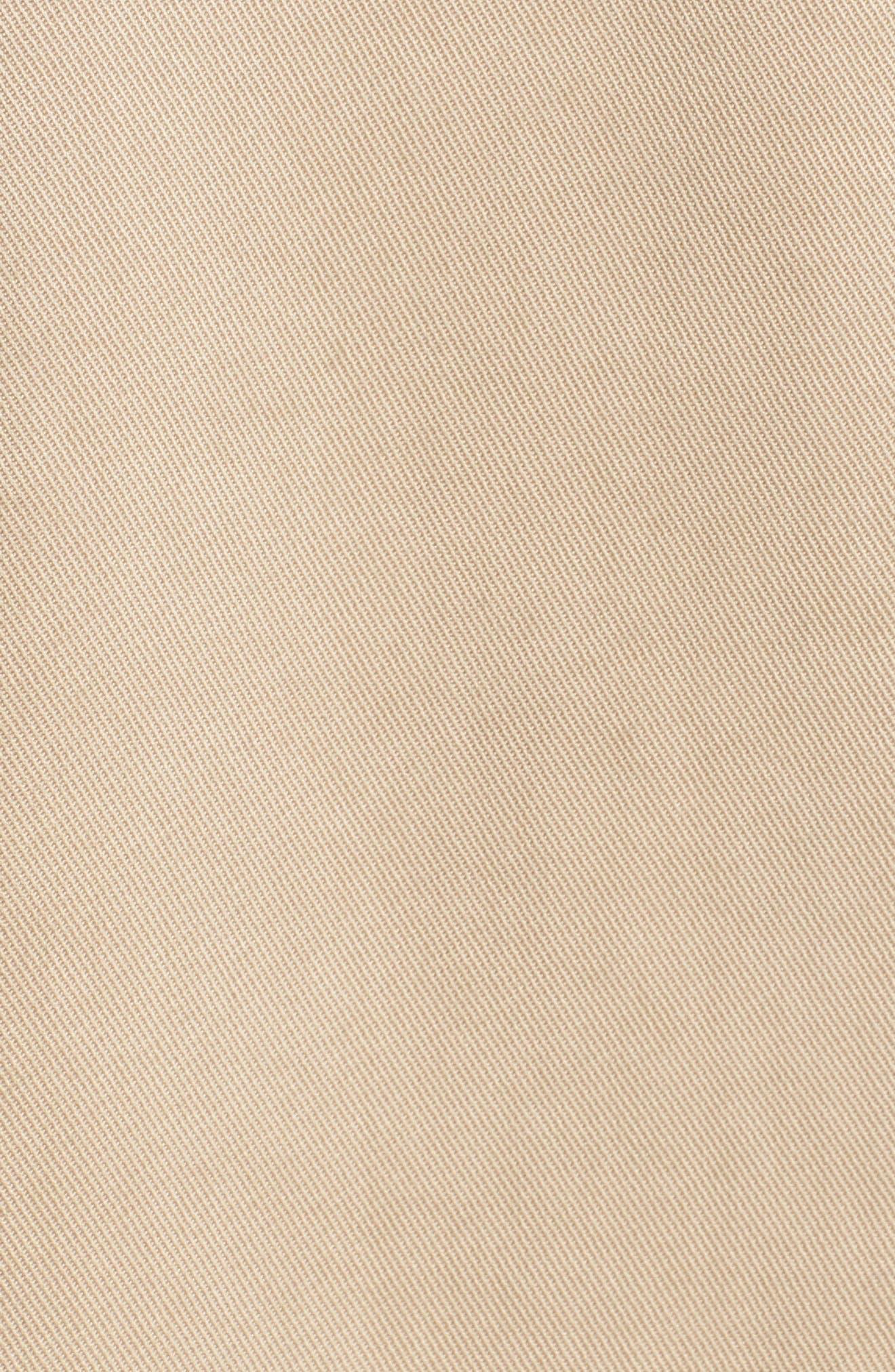 Cargo Vest,                             Alternate thumbnail 6, color,