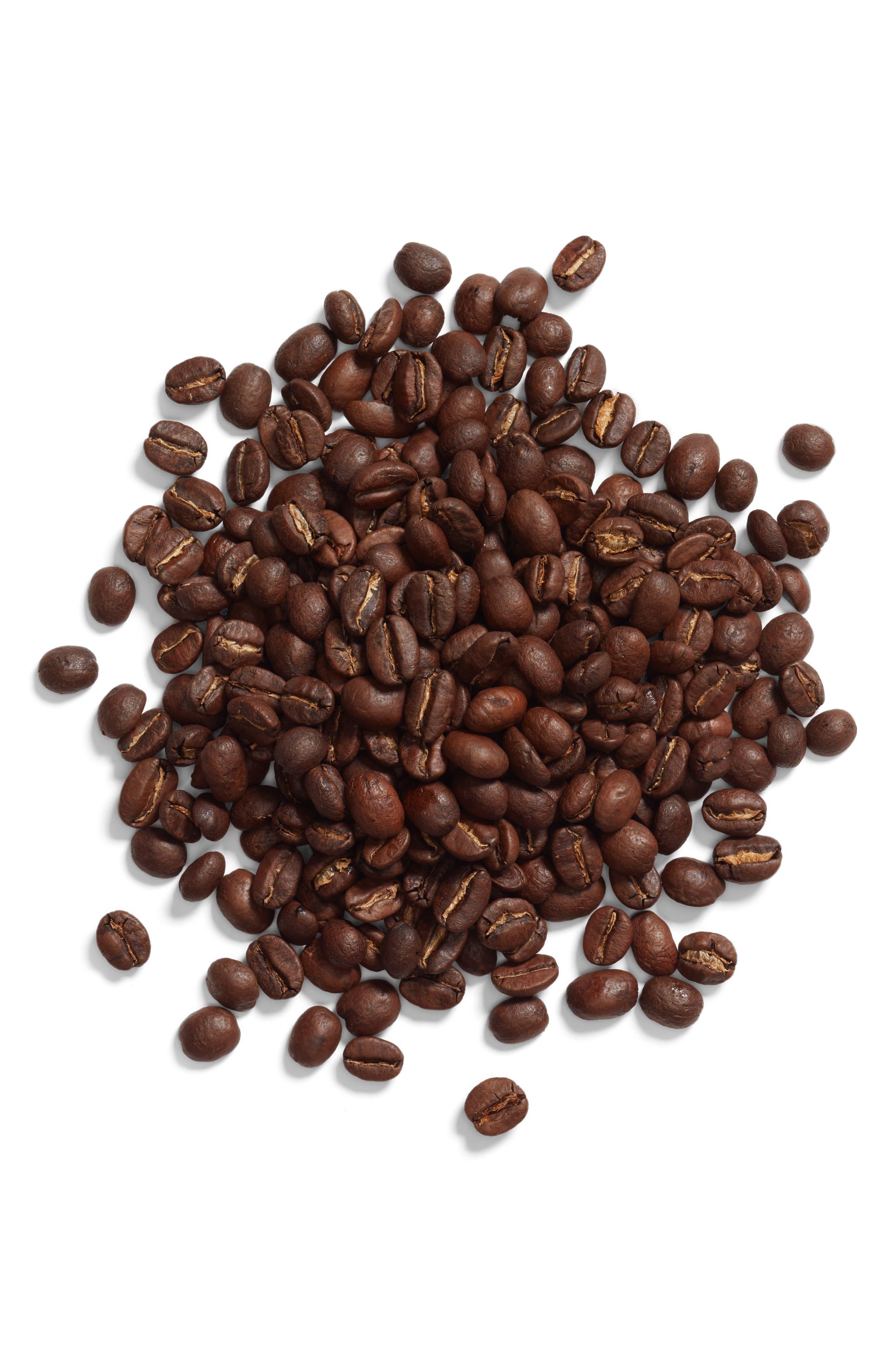 Big Trouble Whole Bean Coffee Blend,                             Alternate thumbnail 3, color,                             960