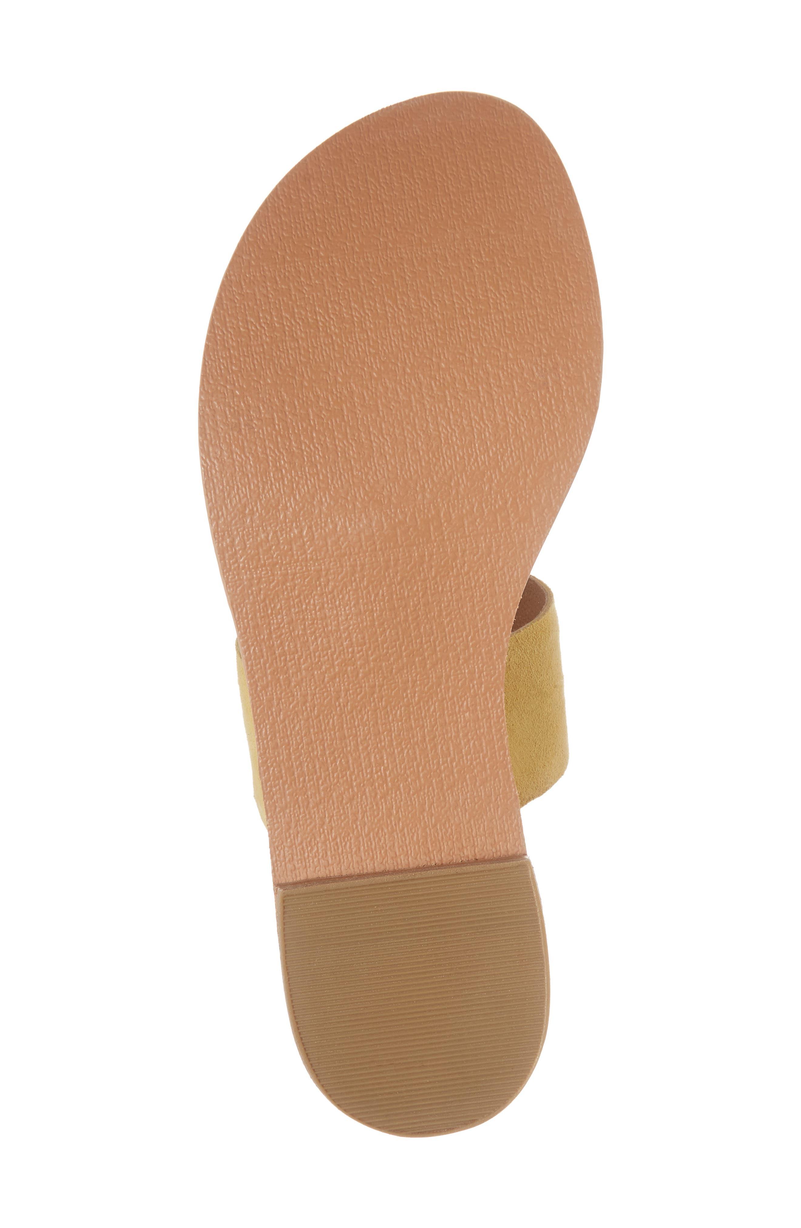 Limelight Slide Sandal,                             Alternate thumbnail 24, color,