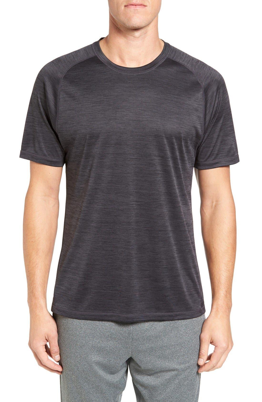 Triplite T-Shirt,                             Main thumbnail 4, color,