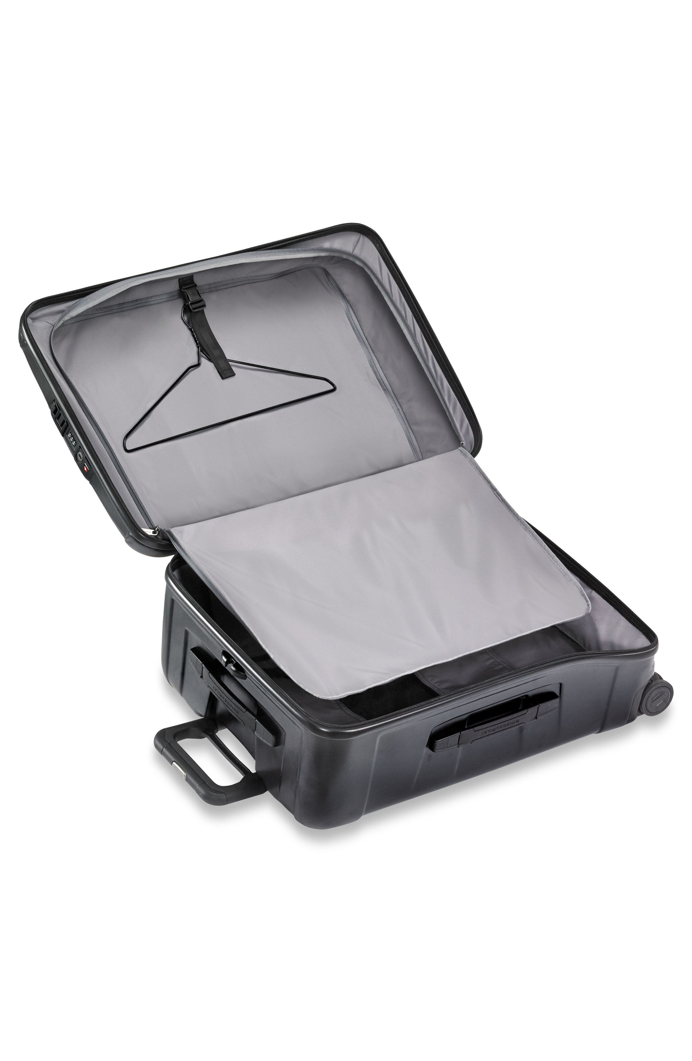 Torq 27-Inch Medium Wheeled Packing Case,                             Alternate thumbnail 2, color,