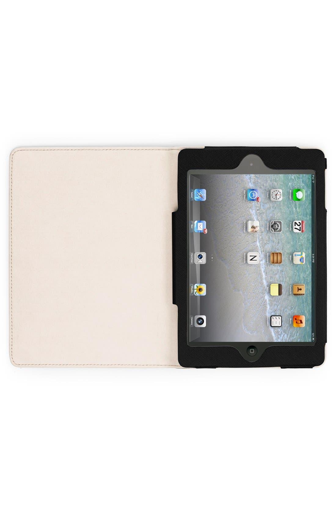 iPad mini Case,                             Alternate thumbnail 2, color,                             001