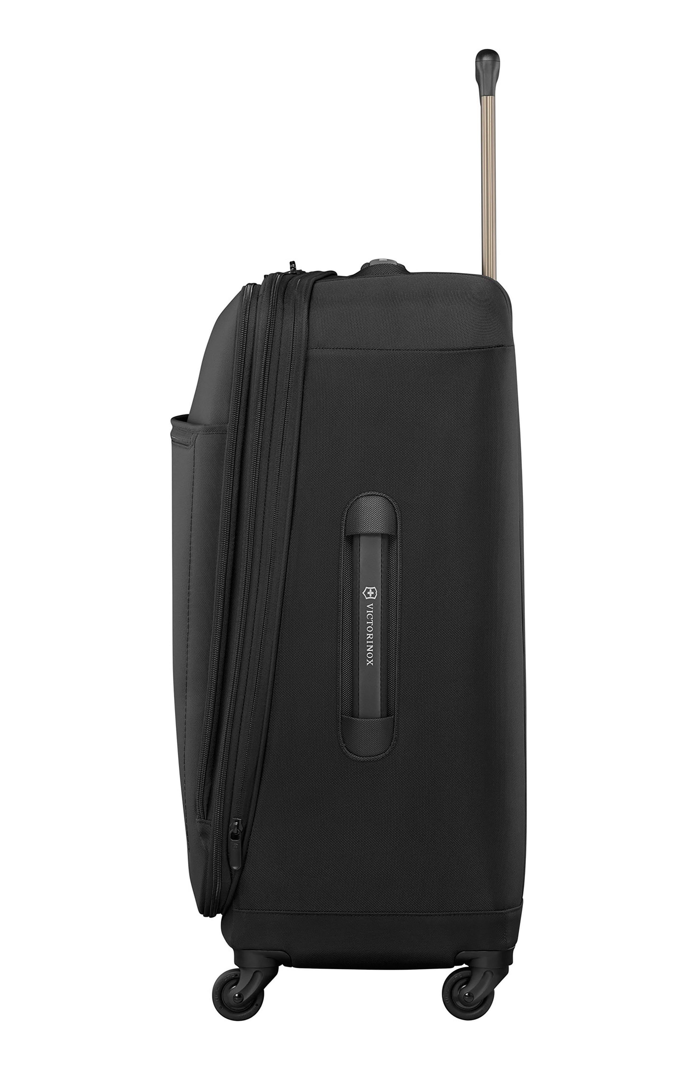Avolve 3.0 29-Inch Wheeled Packing Case,                             Alternate thumbnail 3, color,                             001