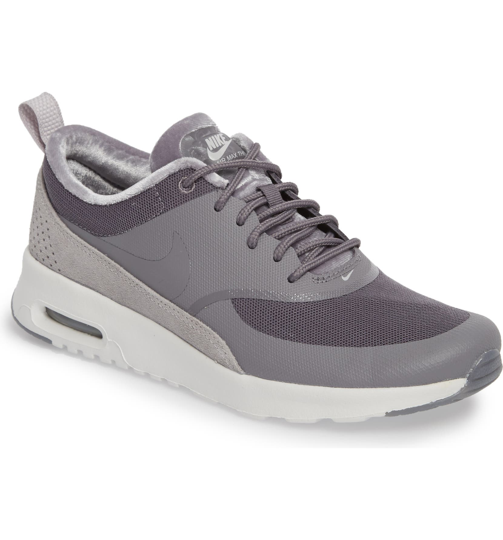 separation shoes 101e5 39dad Nike Air Max Thea LX Sneaker (Women)  Nordstrom