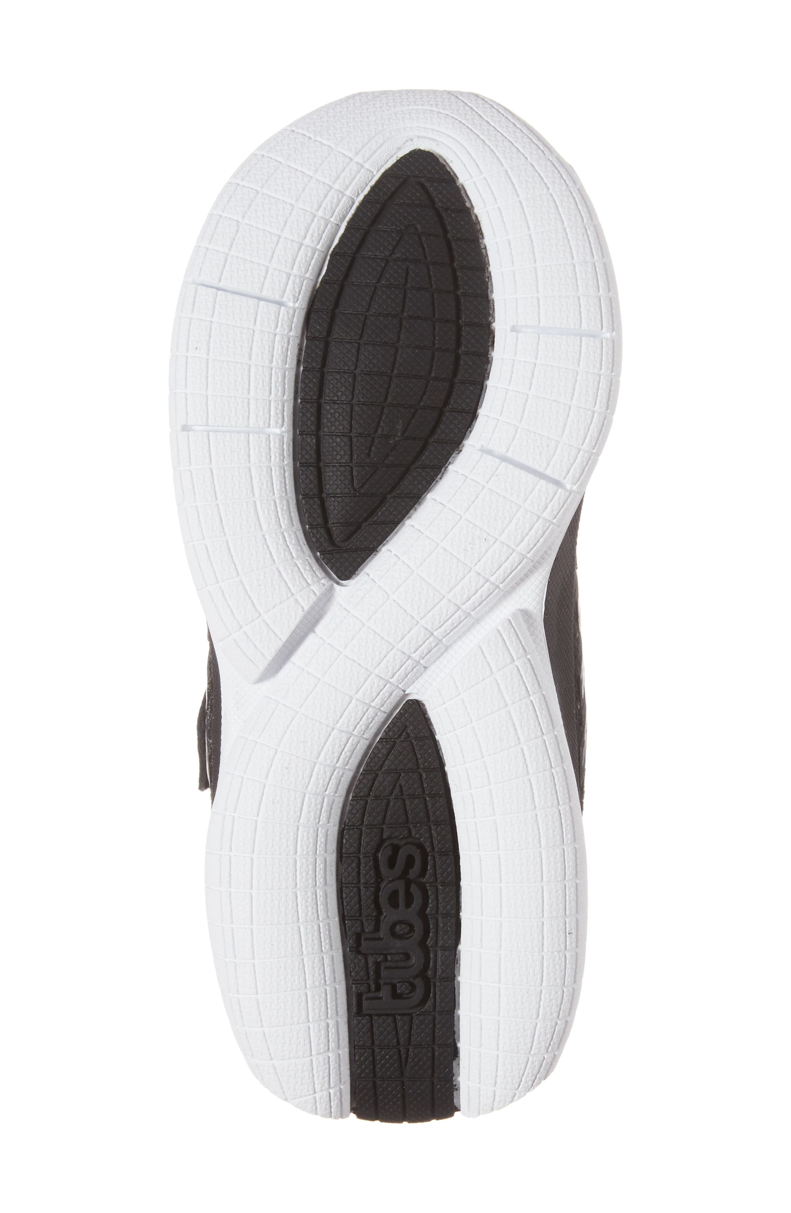 Tubes Infinity Sneaker,                             Alternate thumbnail 6, color,                             002