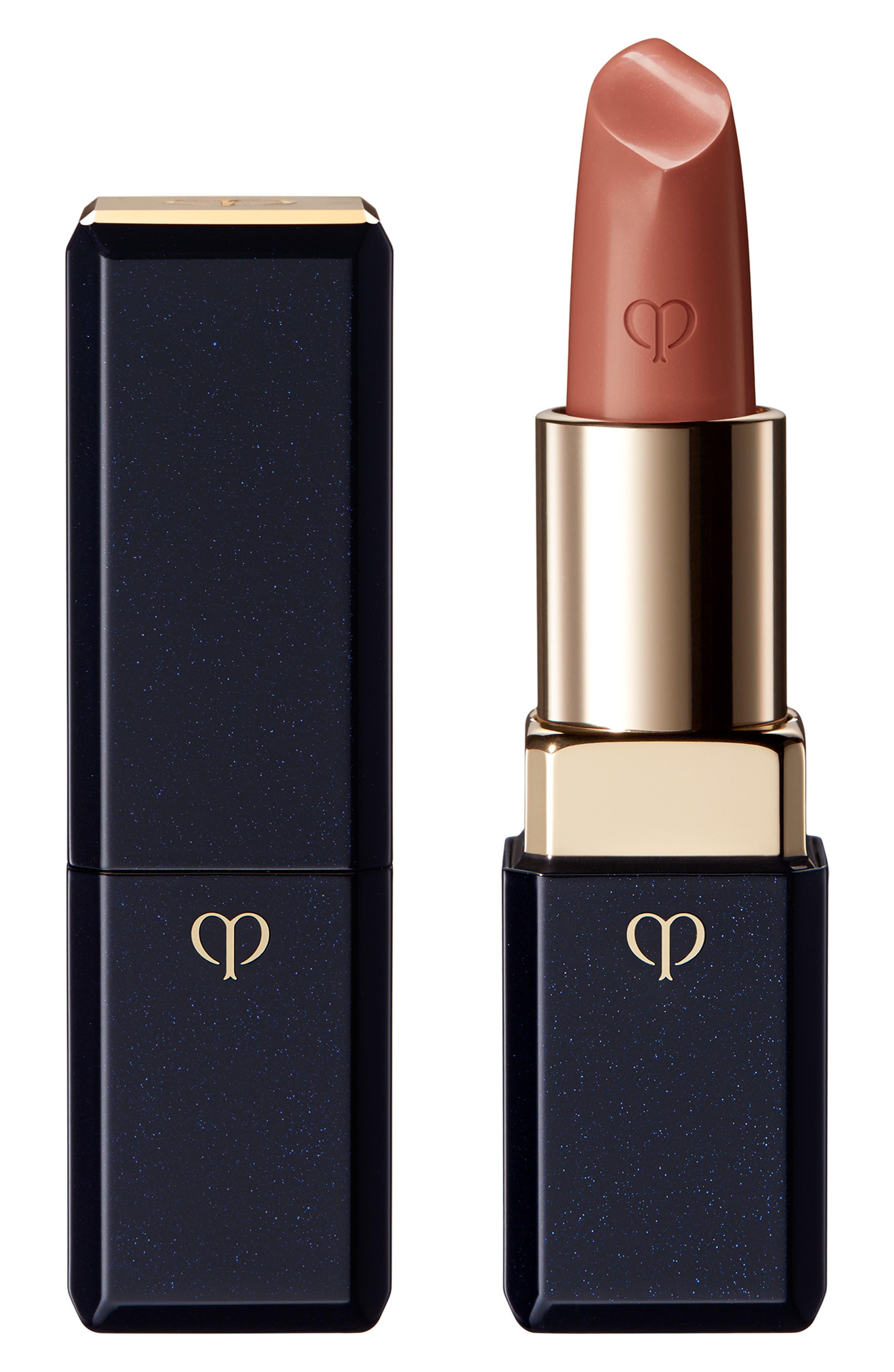 Lipstick Cashmere,                             Alternate thumbnail 3, color,                             101 POUTY