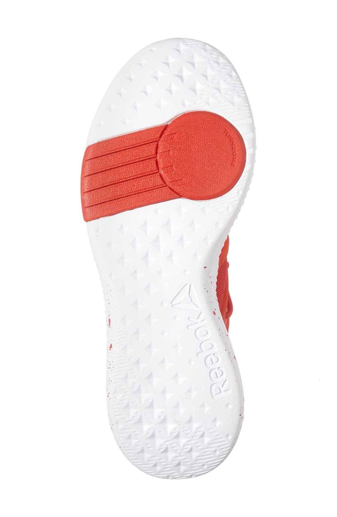 'Hayasu' Training Shoe,                             Alternate thumbnail 30, color,