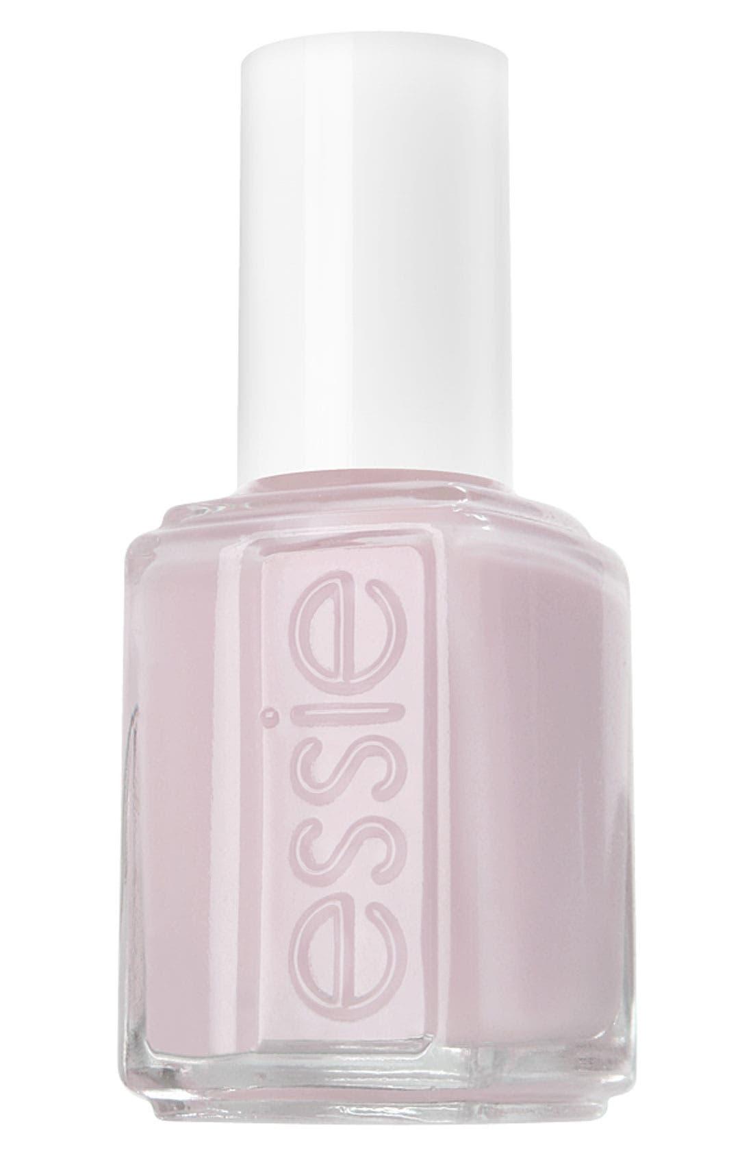 Nail Polish - Pinks,                             Main thumbnail 41, color,