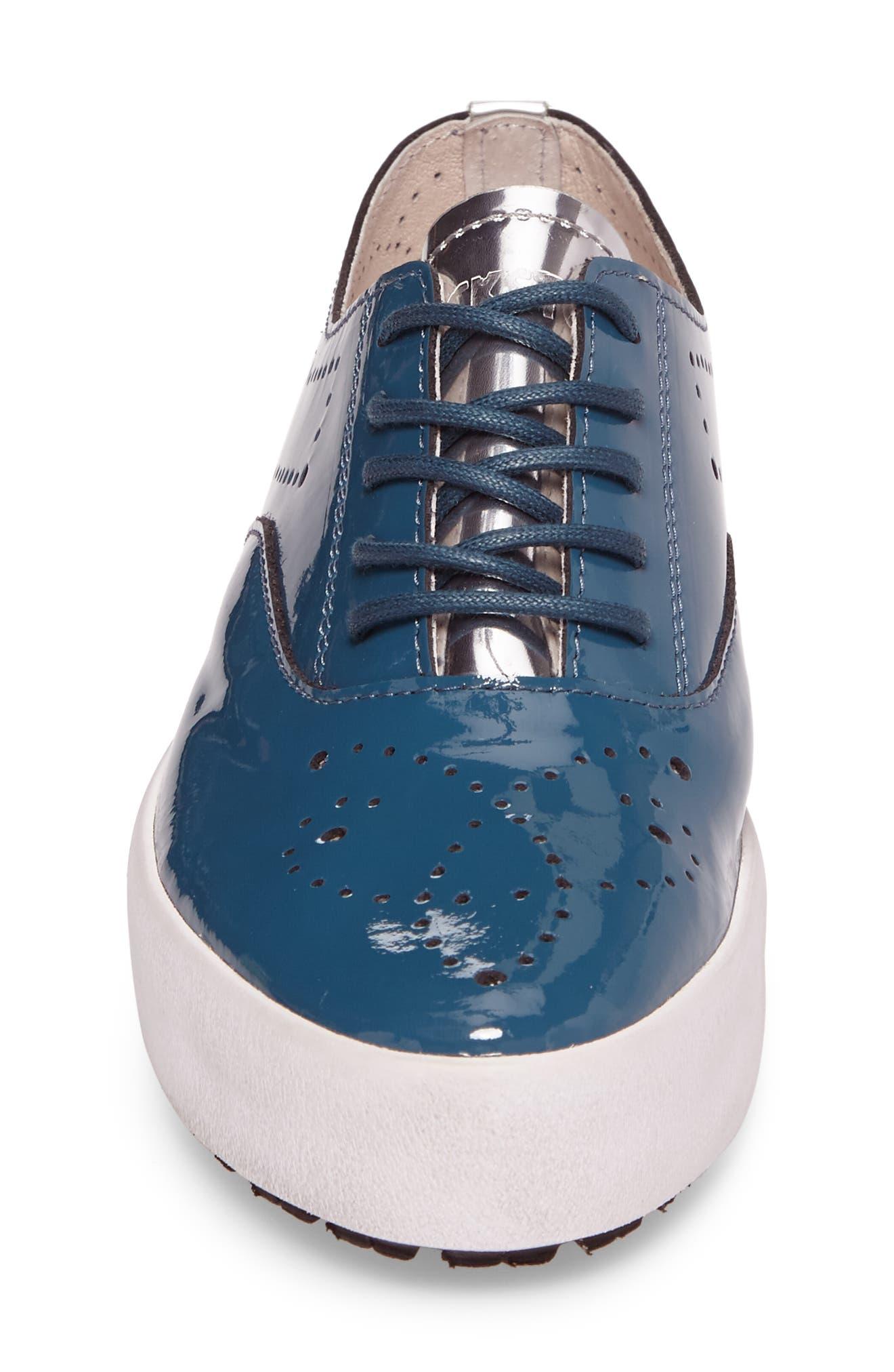 NL41 Sneaker,                             Alternate thumbnail 10, color,