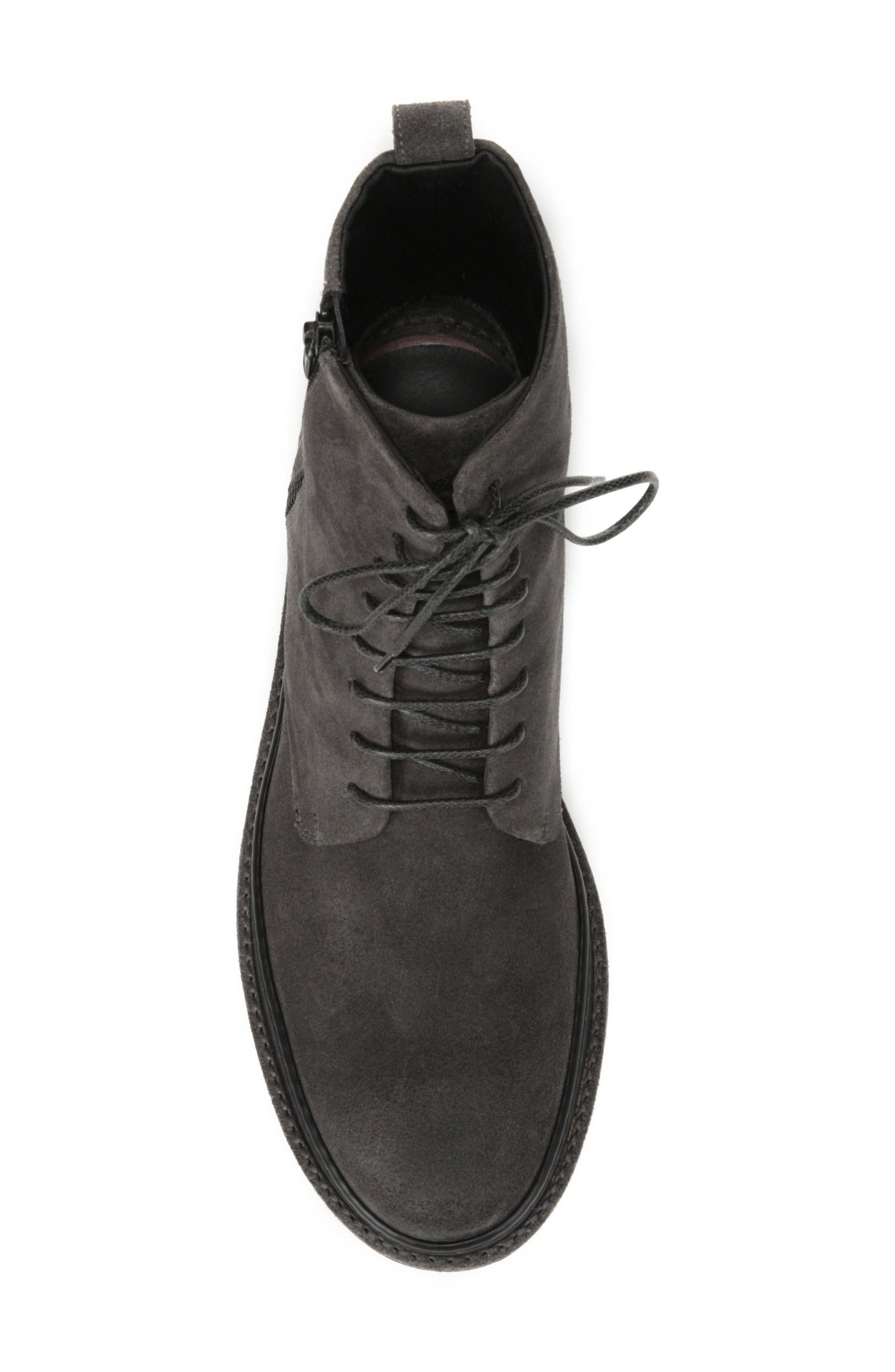 Edgar Plain Toe Boot,                             Alternate thumbnail 15, color,