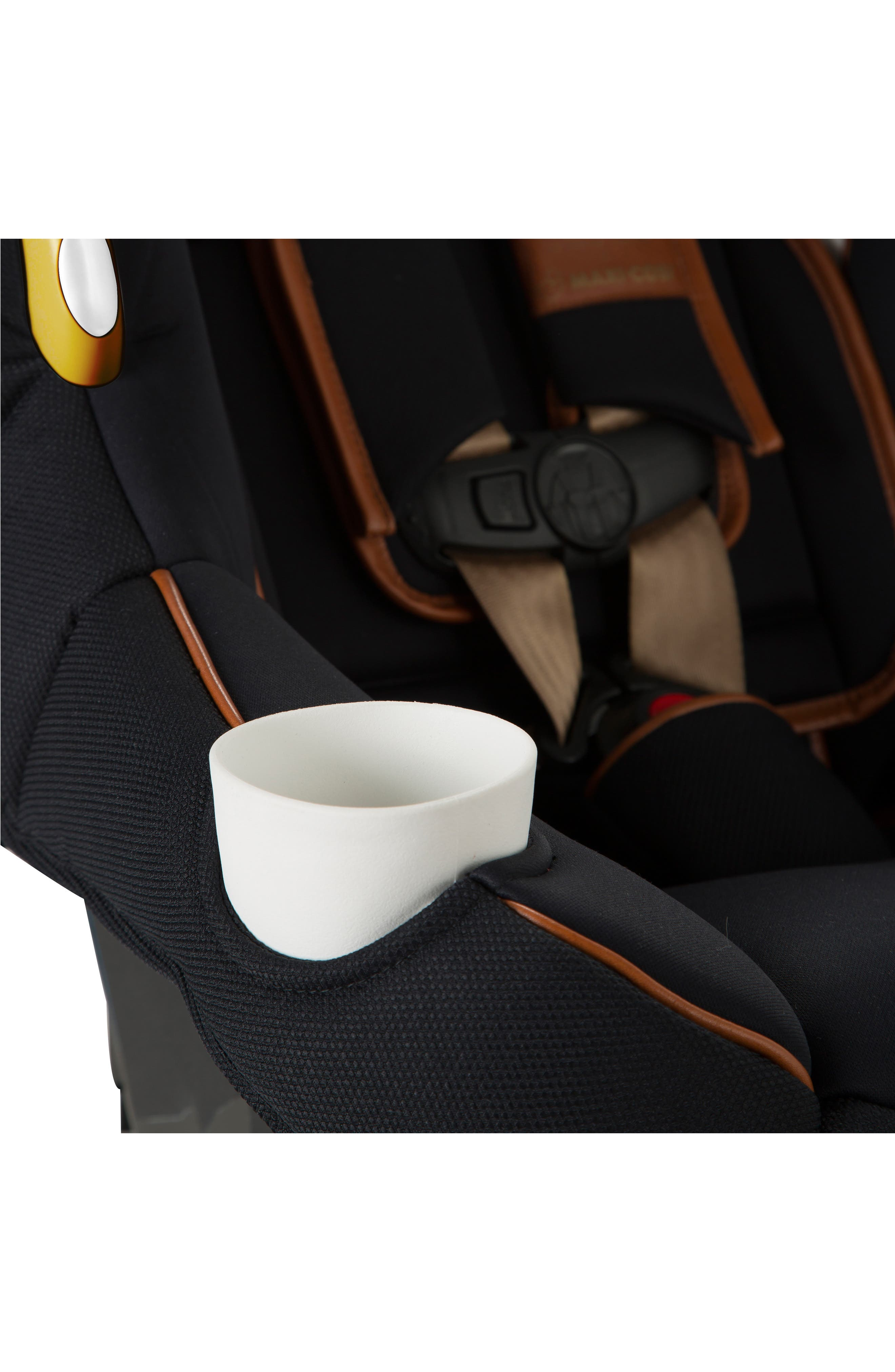 x Rachel Zoe Pria<sup>™</sup> 85 - Special Edition Car Seat,                             Alternate thumbnail 2, color,                             005