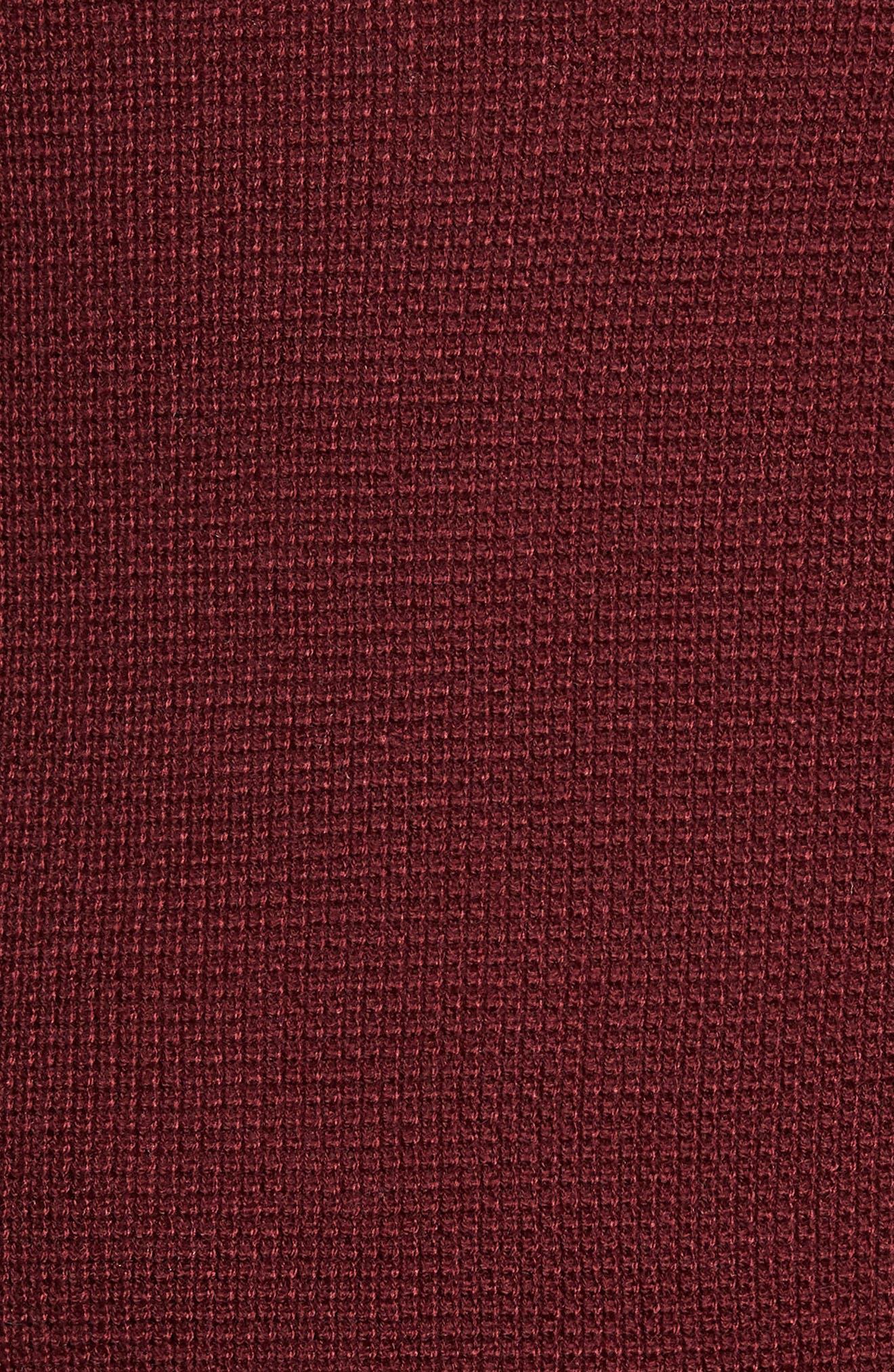 Sweater,                             Alternate thumbnail 5, color,                             934
