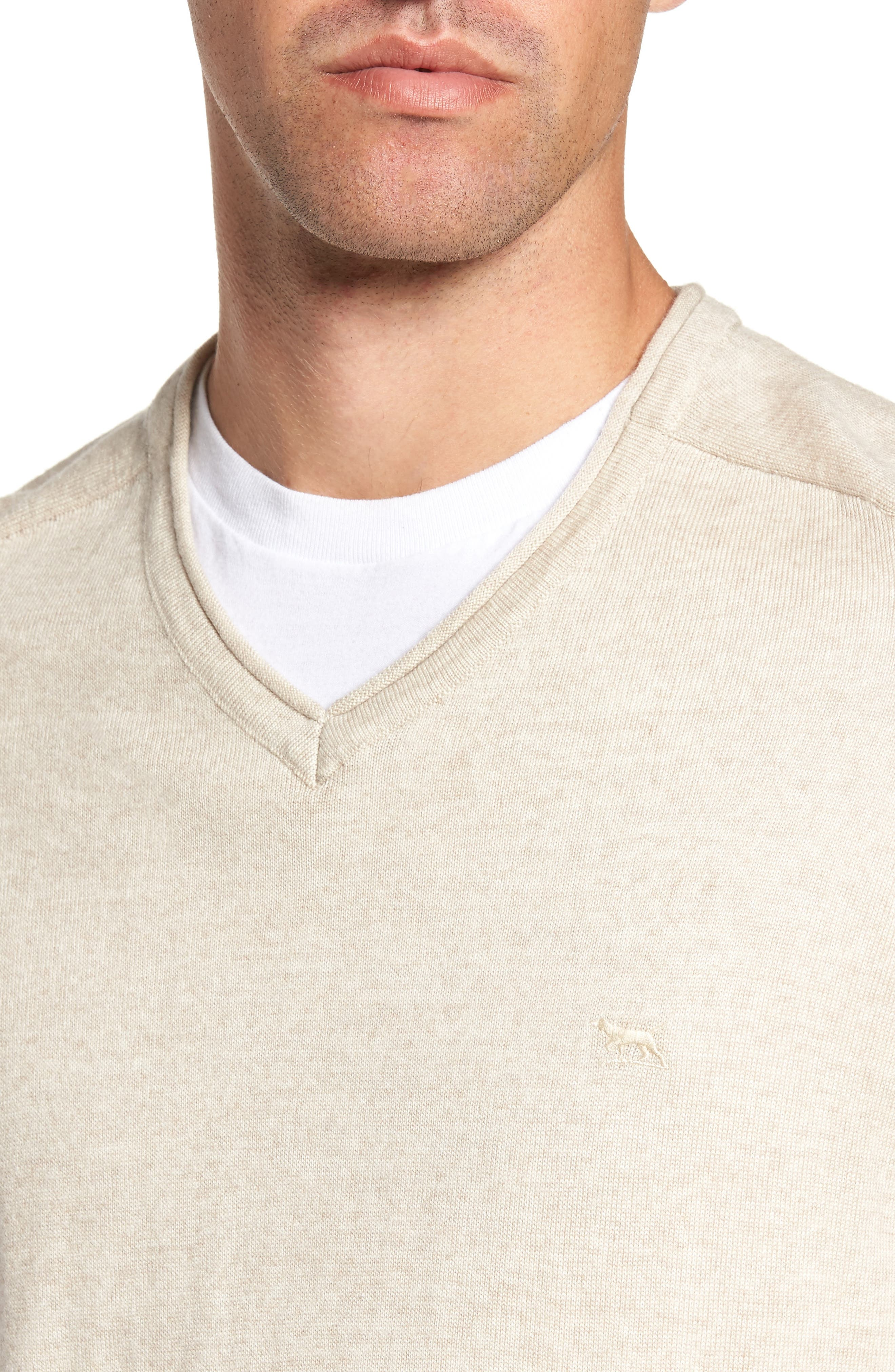 Burfield Wool Sweater,                             Alternate thumbnail 20, color,