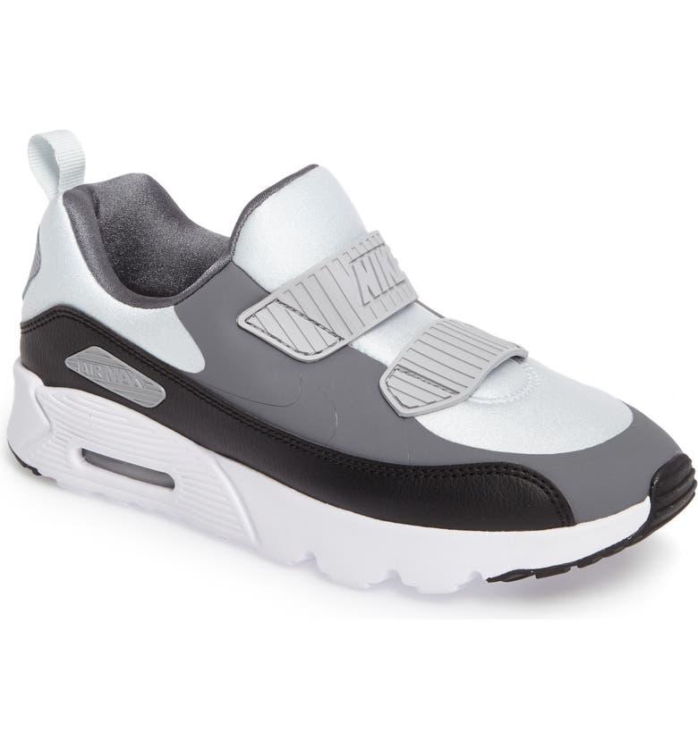 90172862b28 Nike Air Max Tiny 90 Sneaker (Baby