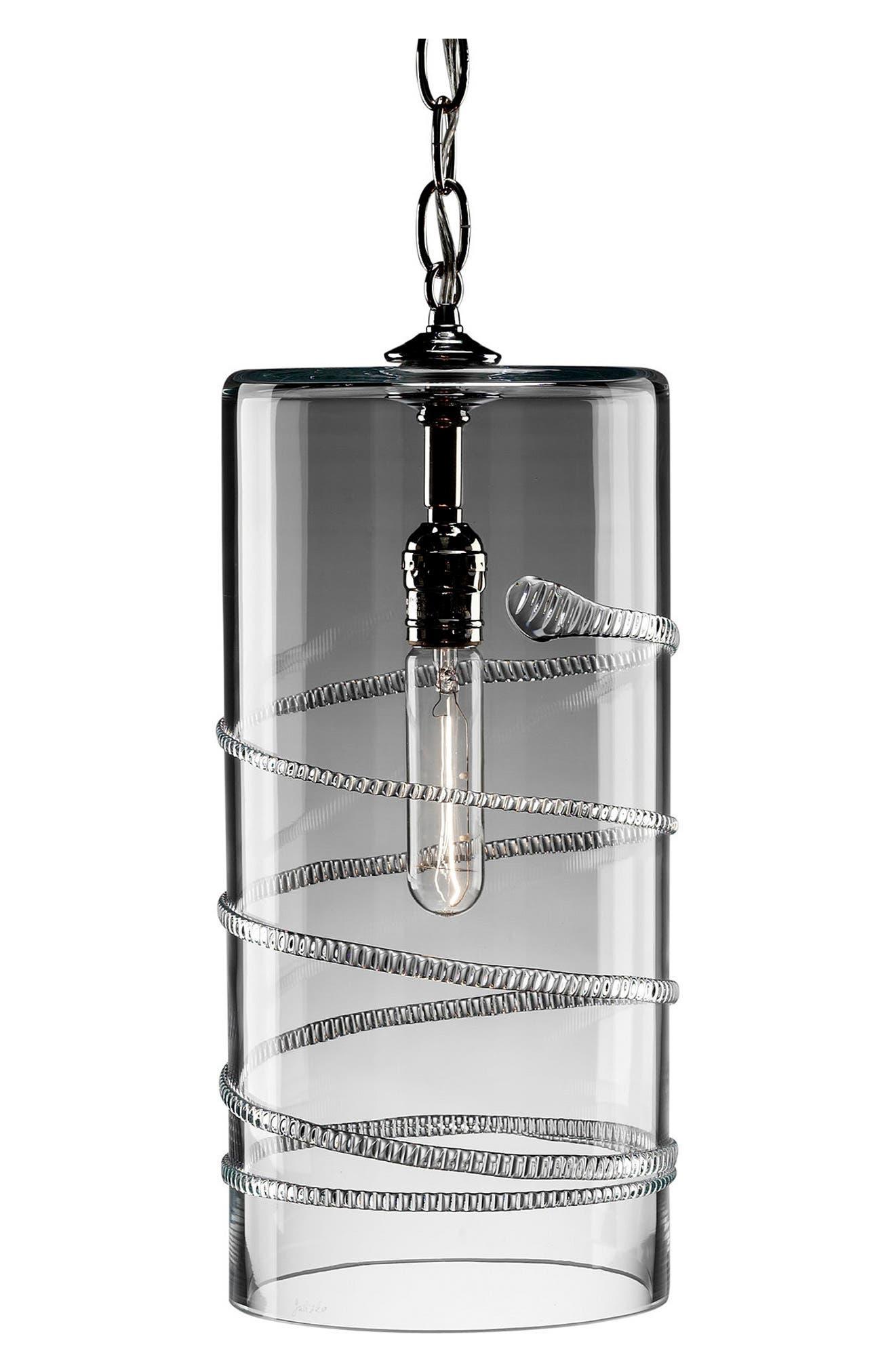 Amalia Pendant Lamp,                         Main,                         color,